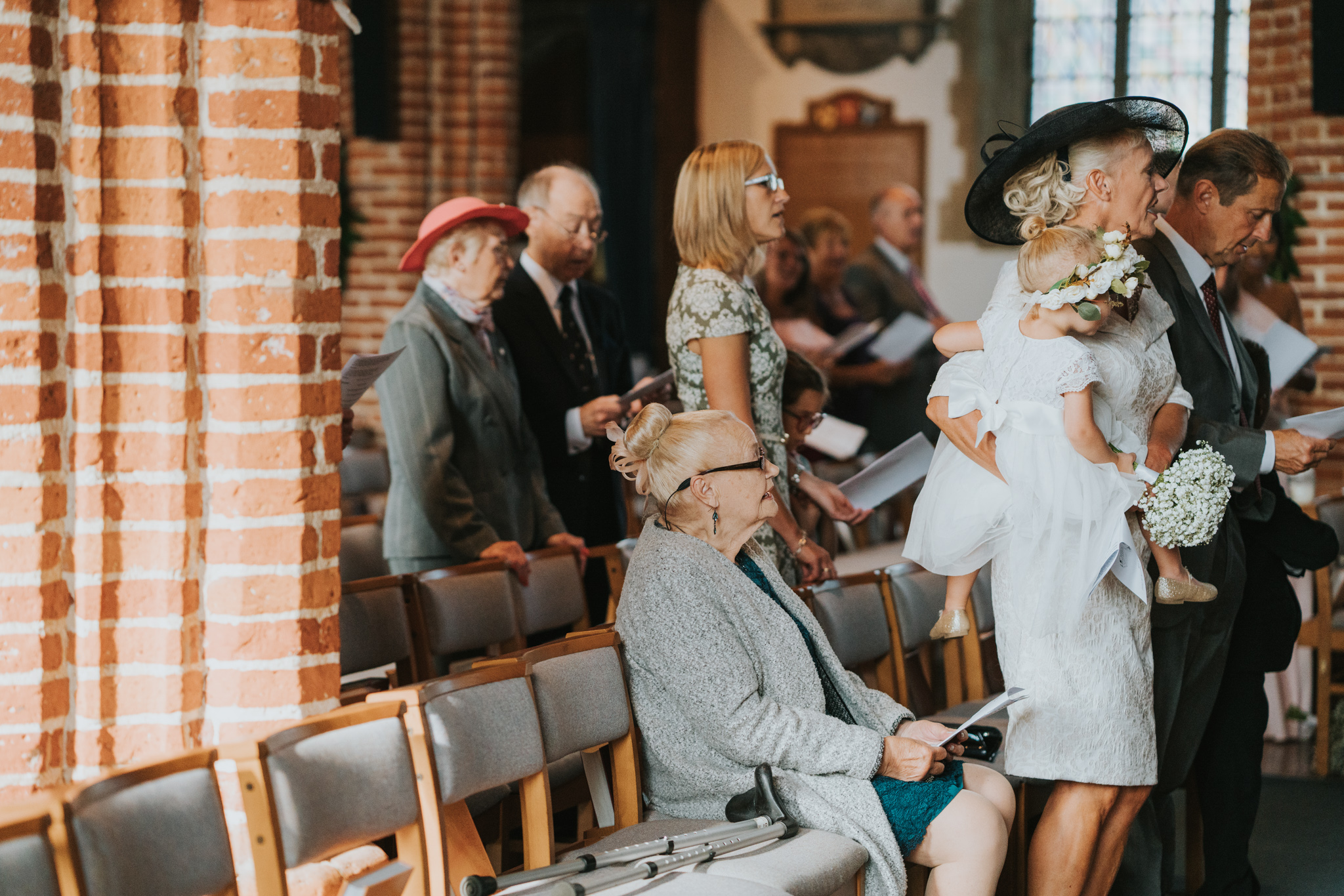 intimate-english-church-wedding-sarah-alex-colchester-essex-grace-elizabeth-colchester-essex-alternative-wedding-lifestyle-photographer-essex-suffolk-norfolk-devon (42 of 92).jpg