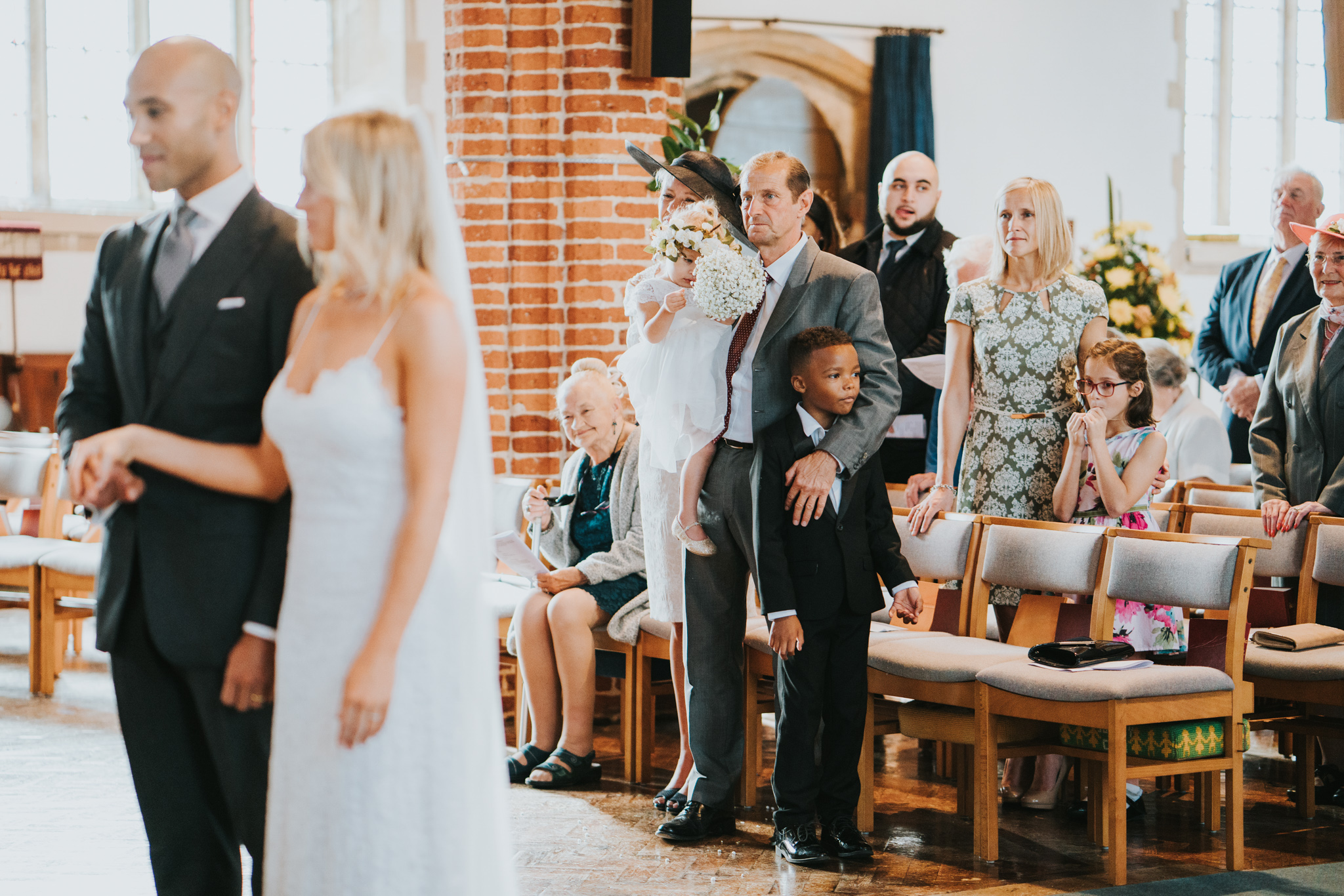 intimate-english-church-wedding-sarah-alex-colchester-essex-grace-elizabeth-colchester-essex-alternative-wedding-lifestyle-photographer-essex-suffolk-norfolk-devon (54 of 92).jpg