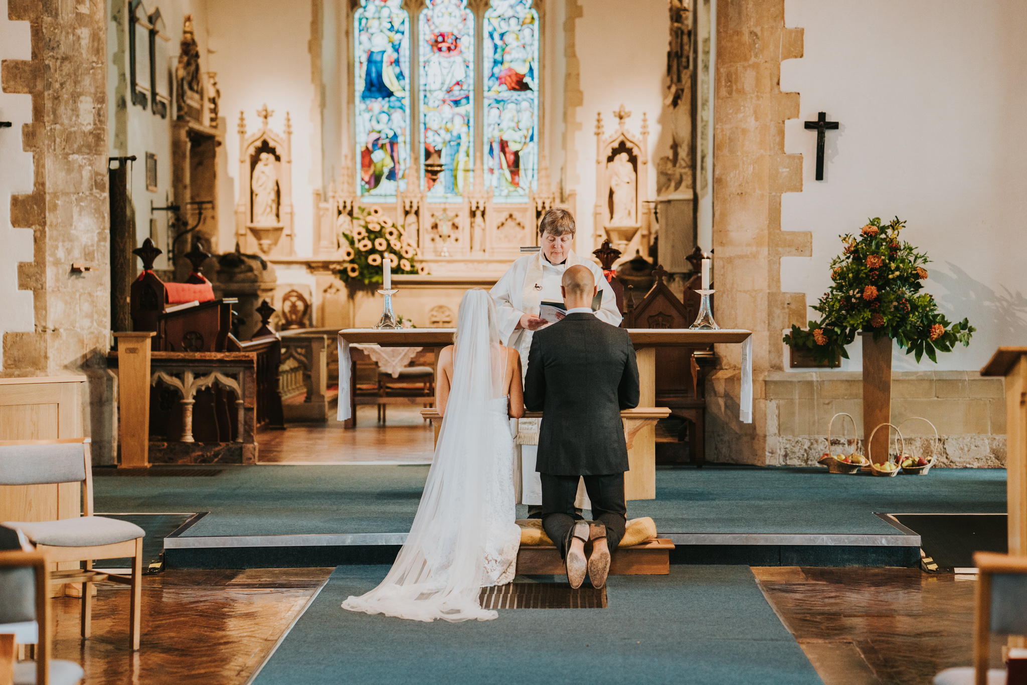 intimate-english-church-wedding-sarah-alex-colchester-essex-grace-elizabeth-colchester-essex-alternative-wedding-lifestyle-photographer-essex-suffolk-norfolk-devon (55 of 92).jpg
