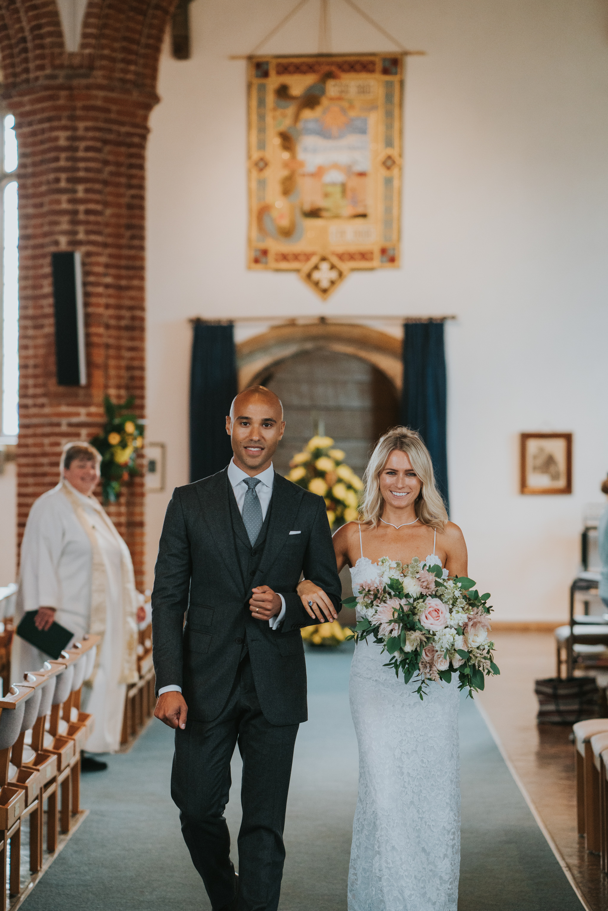 intimate-english-church-wedding-sarah-alex-colchester-essex-grace-elizabeth-colchester-essex-alternative-wedding-lifestyle-photographer-essex-suffolk-norfolk-devon (61 of 92).jpg