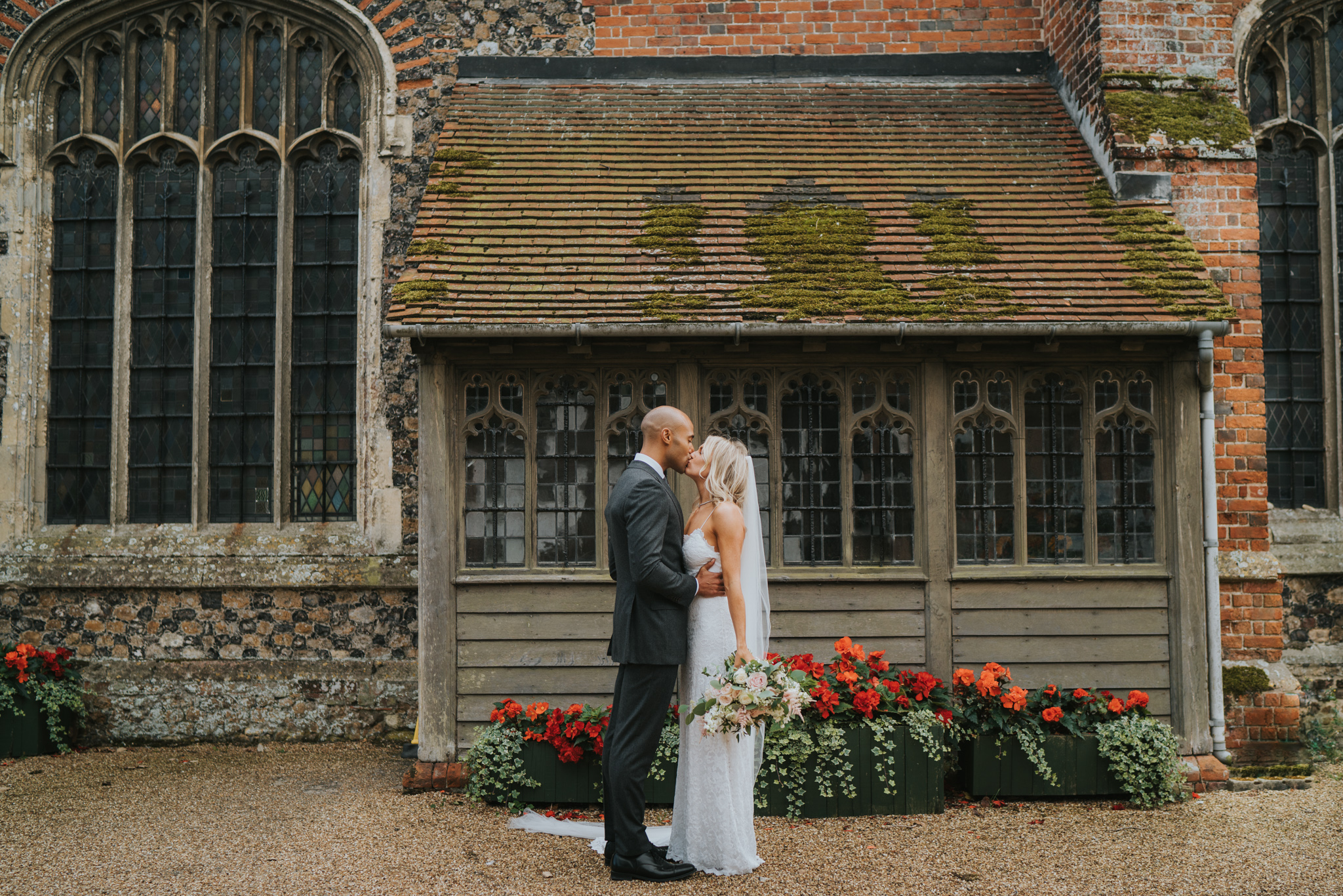 intimate-english-church-wedding-sarah-alex-colchester-essex-grace-elizabeth-colchester-essex-alternative-wedding-lifestyle-photographer-essex-suffolk-norfolk-devon (62 of 92).jpg