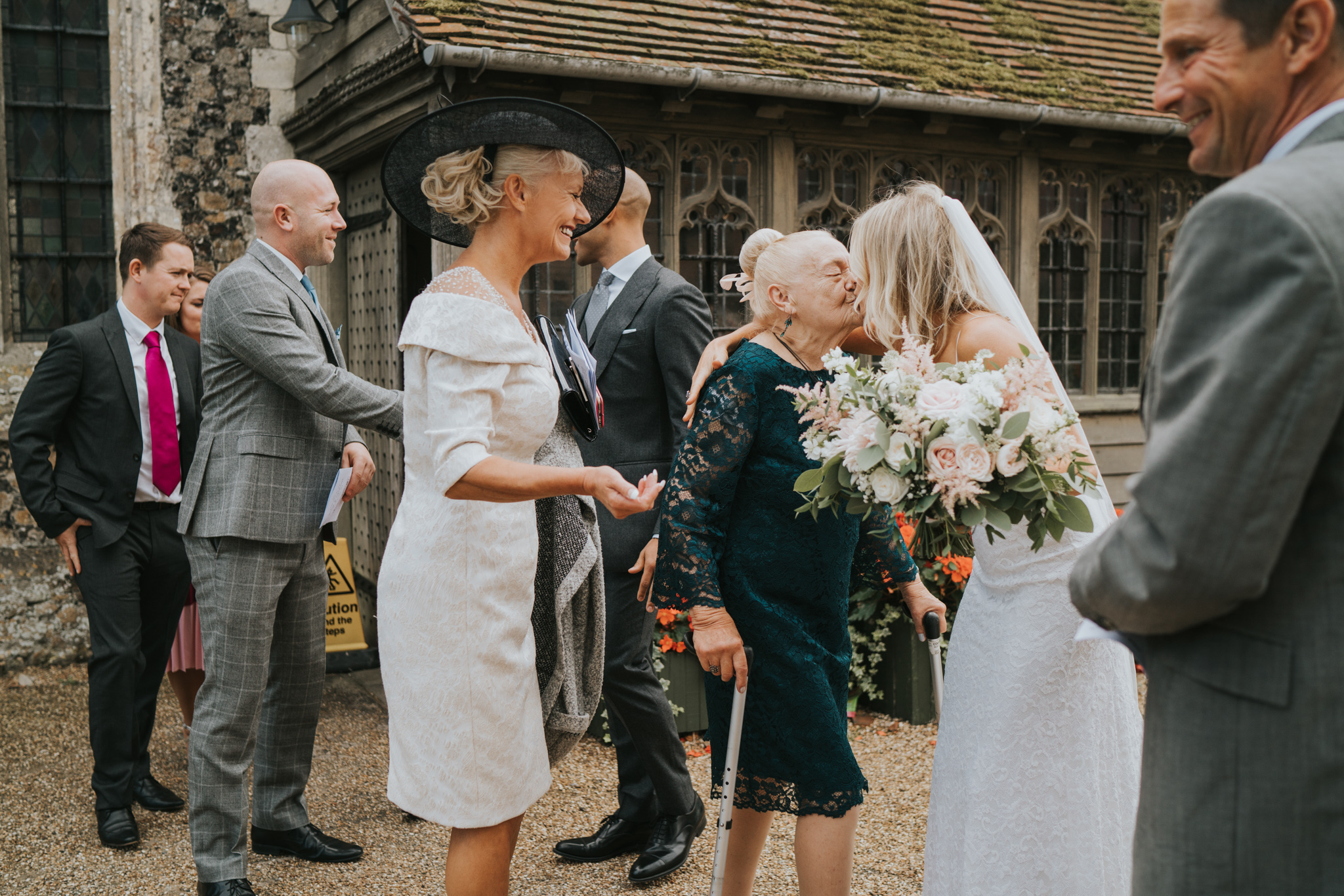 intimate-english-church-wedding-sarah-alex-colchester-essex-grace-elizabeth-colchester-essex-alternative-wedding-lifestyle-photographer-essex-suffolk-norfolk-devon (64 of 92).jpg