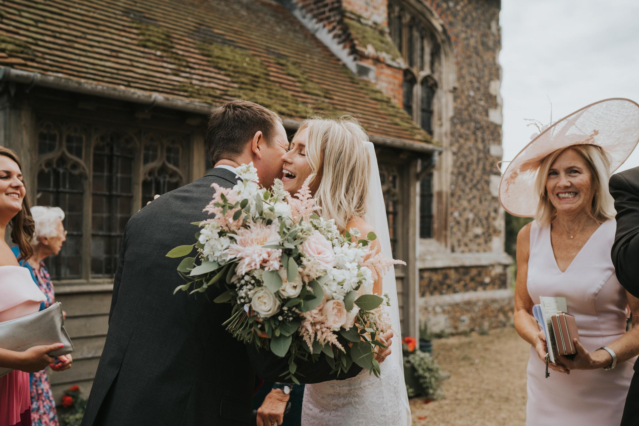 intimate-english-church-wedding-sarah-alex-colchester-essex-grace-elizabeth-colchester-essex-alternative-wedding-lifestyle-photographer-essex-suffolk-norfolk-devon (66 of 92).jpg