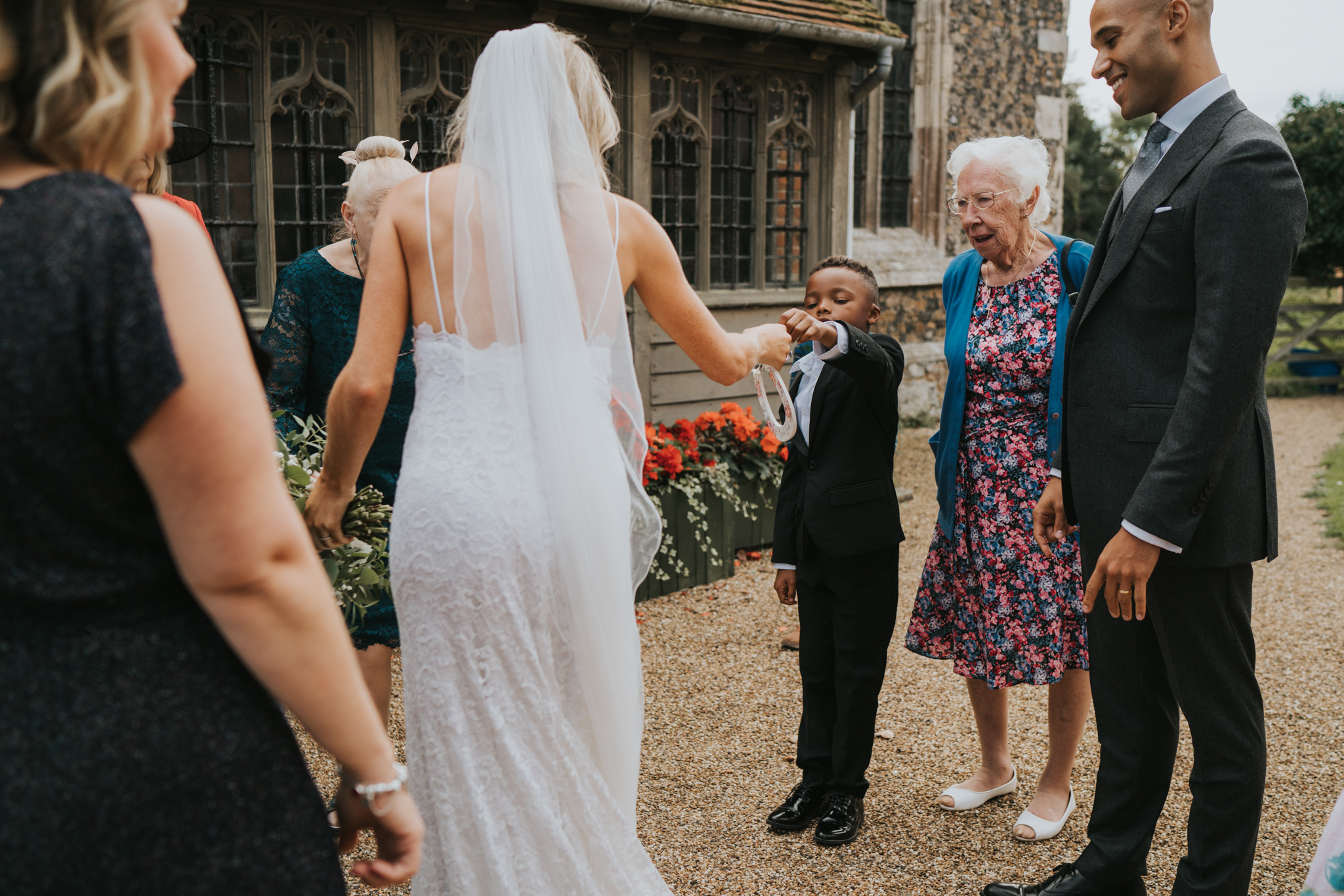 intimate-english-church-wedding-sarah-alex-colchester-essex-grace-elizabeth-colchester-essex-alternative-wedding-lifestyle-photographer-essex-suffolk-norfolk-devon (68 of 92).jpg