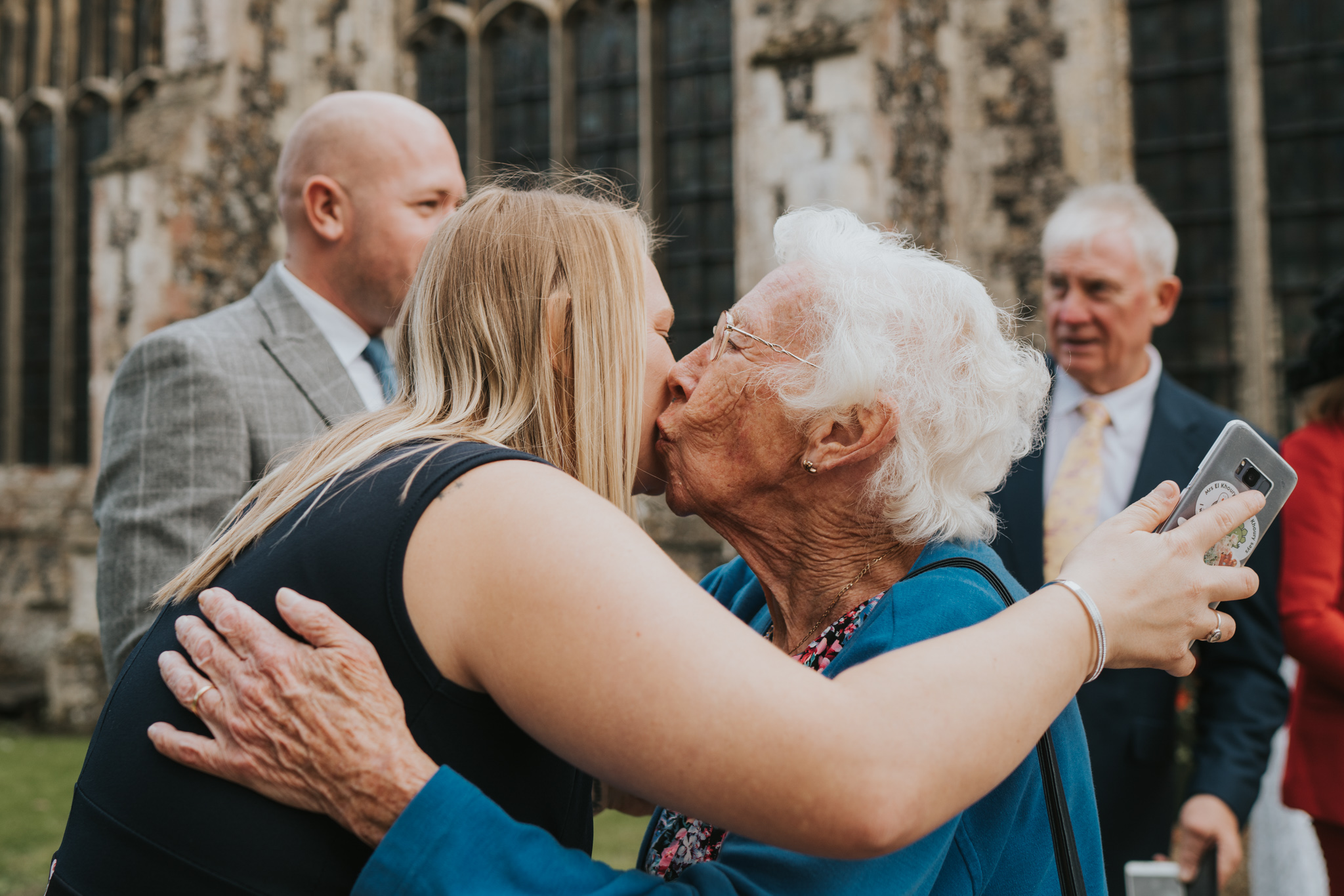intimate-english-church-wedding-sarah-alex-colchester-essex-grace-elizabeth-colchester-essex-alternative-wedding-lifestyle-photographer-essex-suffolk-norfolk-devon (69 of 92).jpg