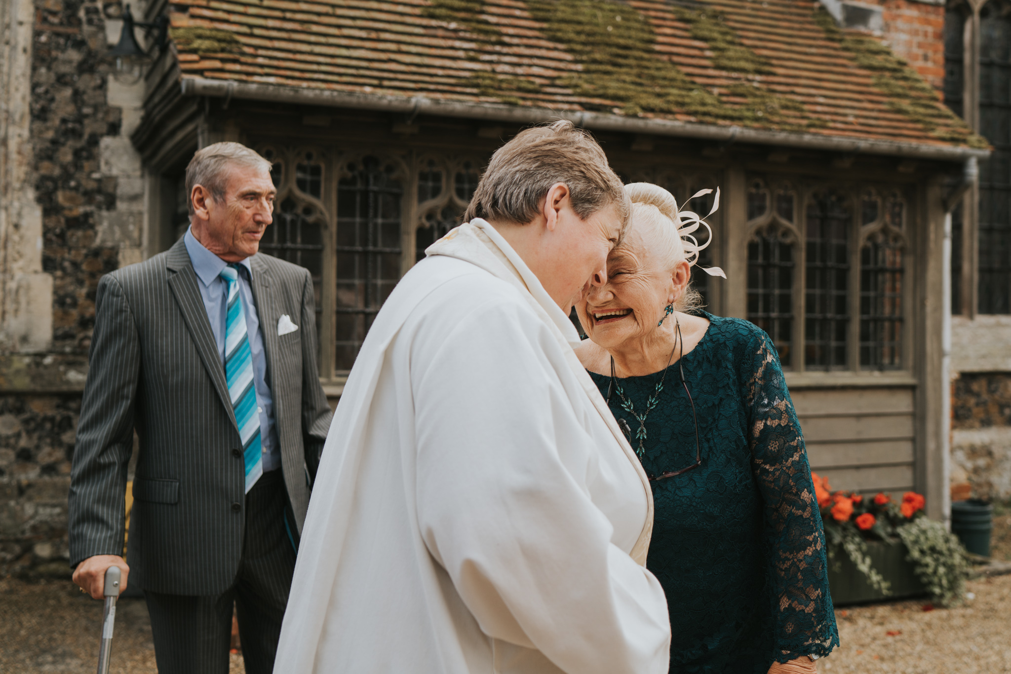 intimate-english-church-wedding-sarah-alex-colchester-essex-grace-elizabeth-colchester-essex-alternative-wedding-lifestyle-photographer-essex-suffolk-norfolk-devon (70 of 92).jpg
