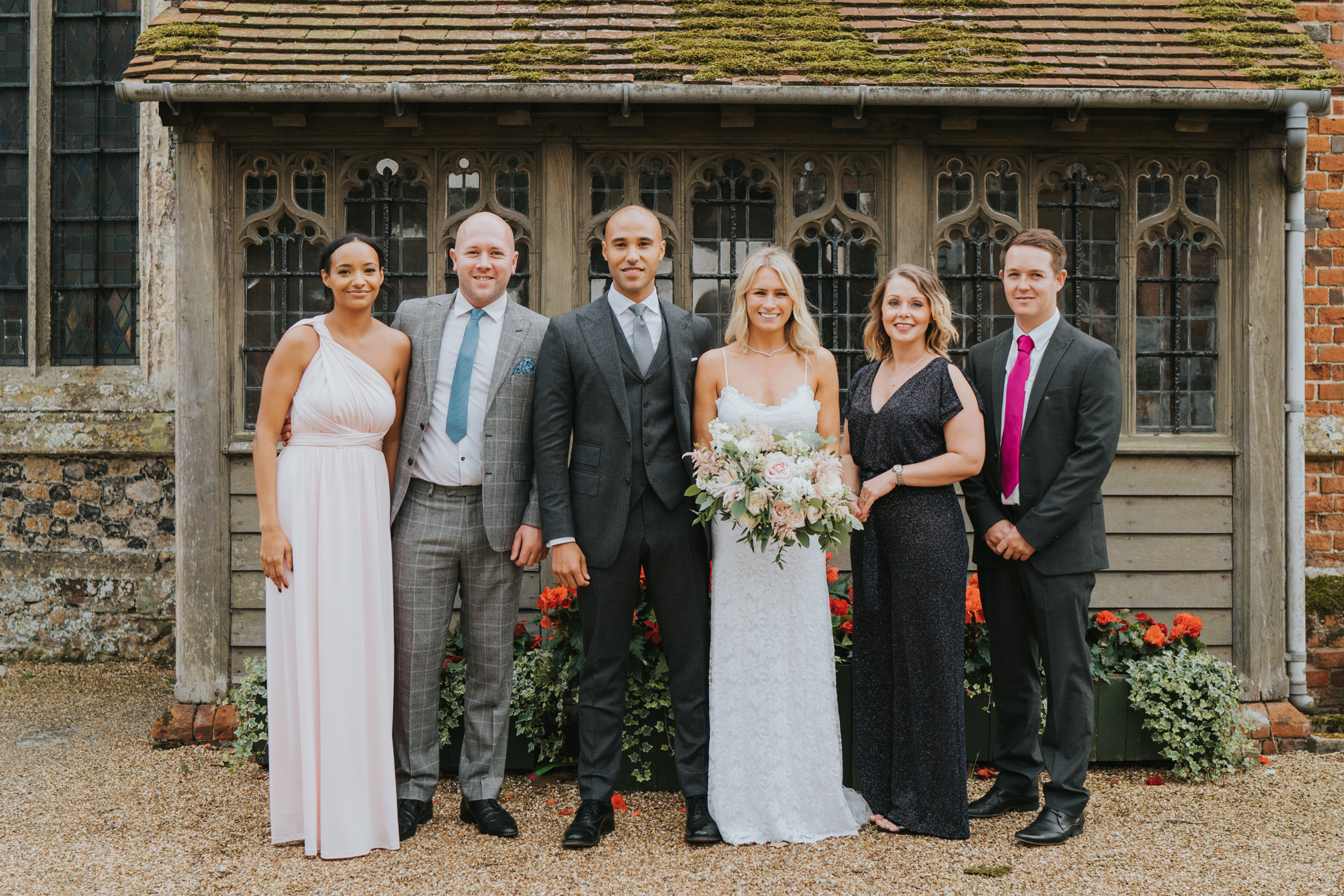 intimate-english-church-wedding-sarah-alex-colchester-essex-grace-elizabeth-colchester-essex-alternative-wedding-lifestyle-photographer-essex-suffolk-norfolk-devon (72 of 92).jpg