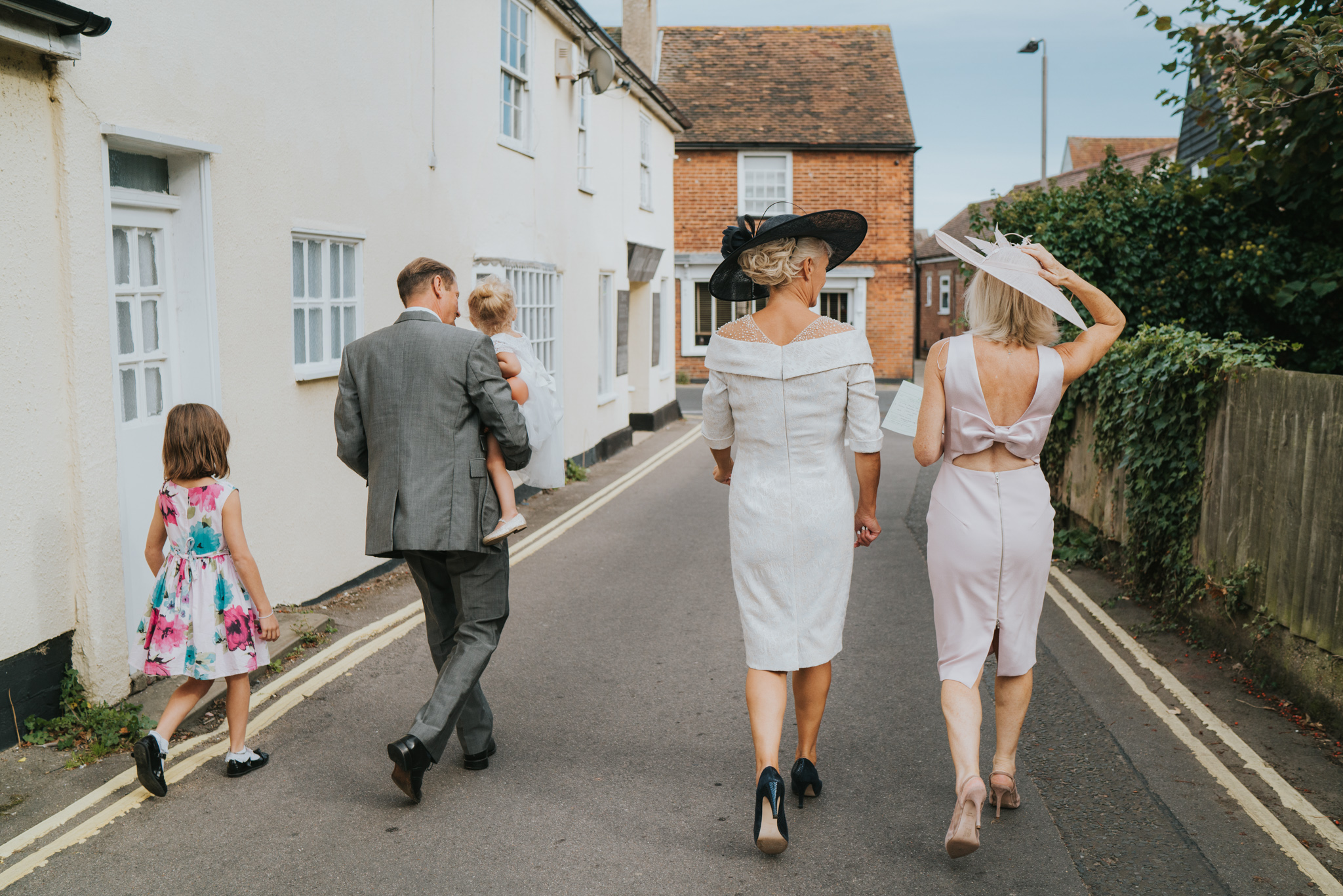 intimate-english-church-wedding-sarah-alex-colchester-essex-grace-elizabeth-colchester-essex-alternative-wedding-lifestyle-photographer-essex-suffolk-norfolk-devon (75 of 92).jpg