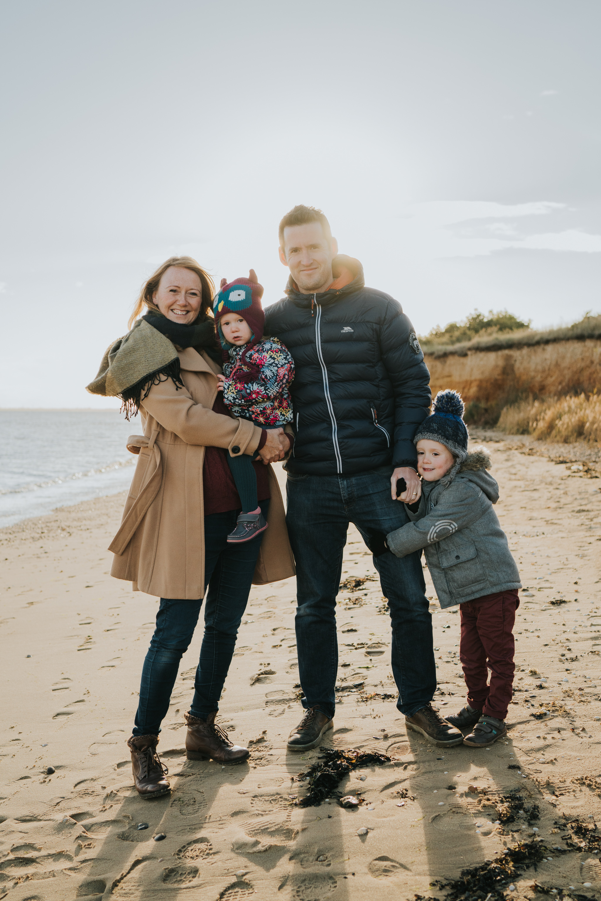 bushell-family-session-beach-cudmore-grove-lifestyle-grace-elizabeth-colchester-essex-alternative-relaxed-wedding-family-photography-devon-suffolk-norfolk-essex (1 of 34).jpg