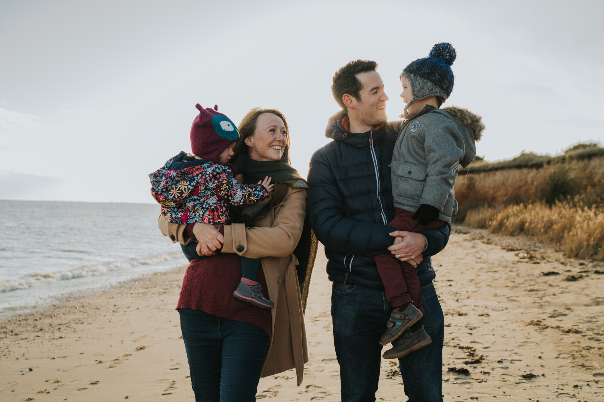 bushell-family-session-beach-cudmore-grove-lifestyle-grace-elizabeth-colchester-essex-alternative-relaxed-wedding-family-photography-devon-suffolk-norfolk-essex (5 of 34).jpg