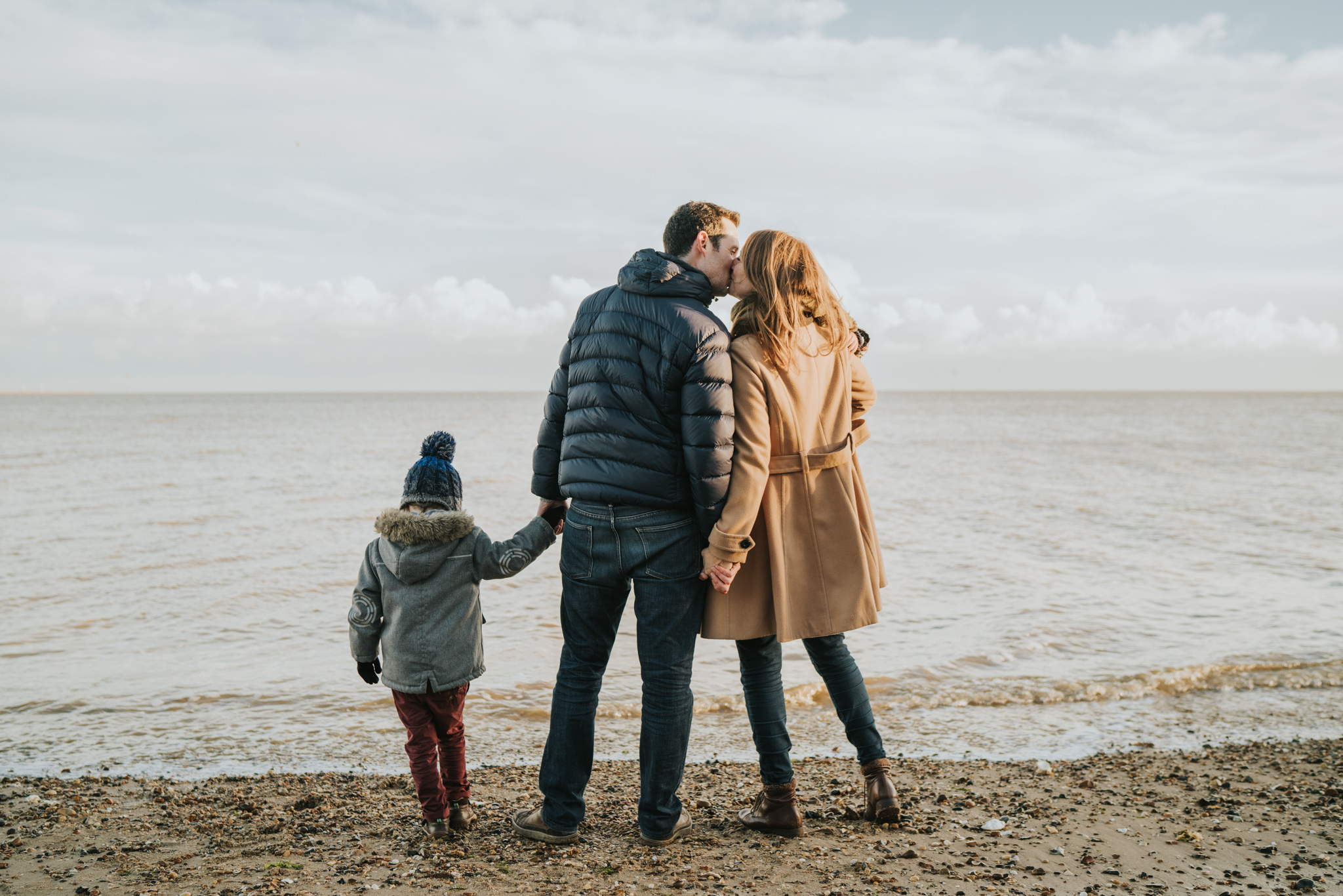 bushell-family-session-beach-cudmore-grove-lifestyle-grace-elizabeth-colchester-essex-alternative-relaxed-wedding-family-photography-devon-suffolk-norfolk-essex (15 of 34).jpg