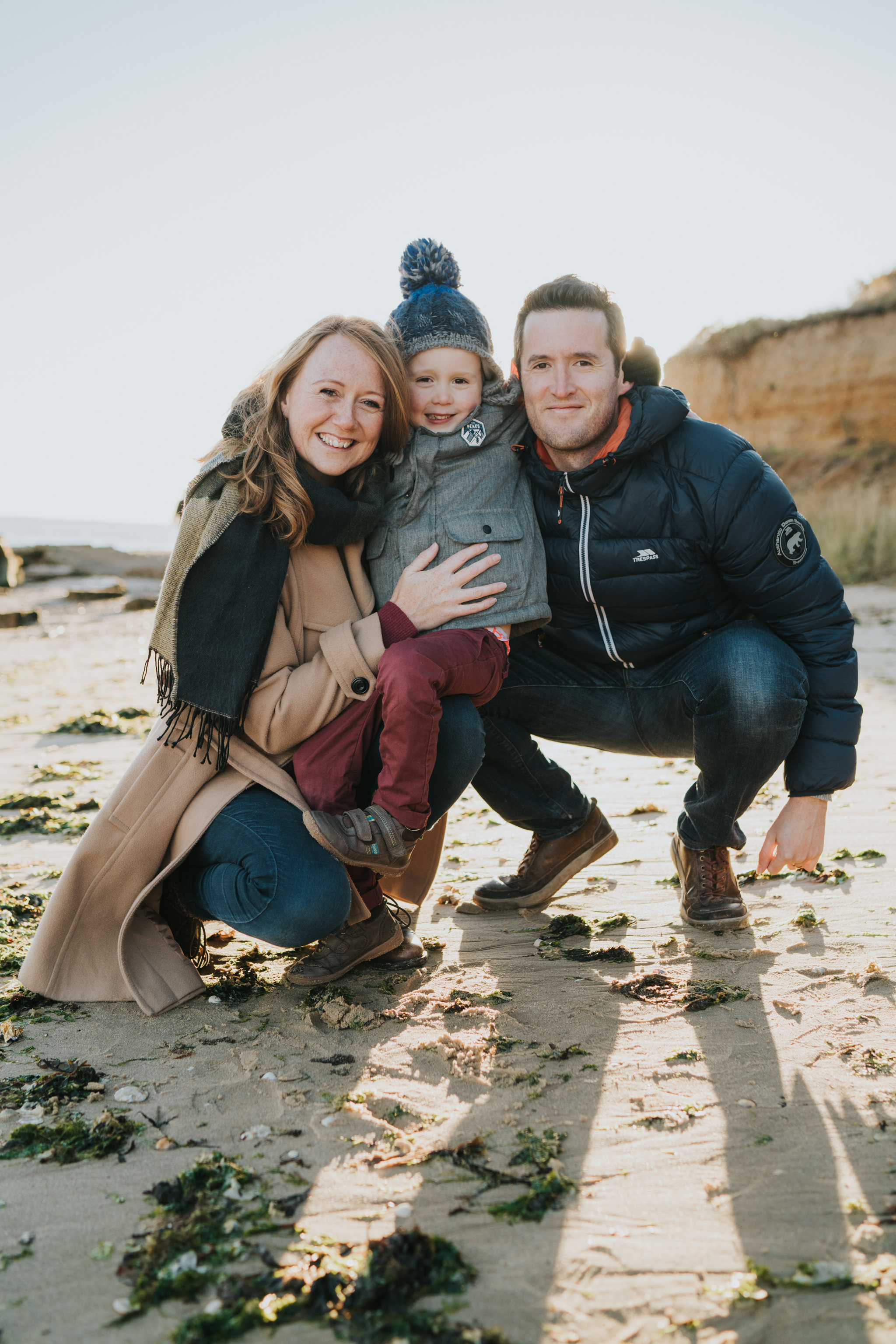 bushell-family-session-beach-cudmore-grove-lifestyle-grace-elizabeth-colchester-essex-alternative-relaxed-wedding-family-photography-devon-suffolk-norfolk-essex (14 of 34).jpg