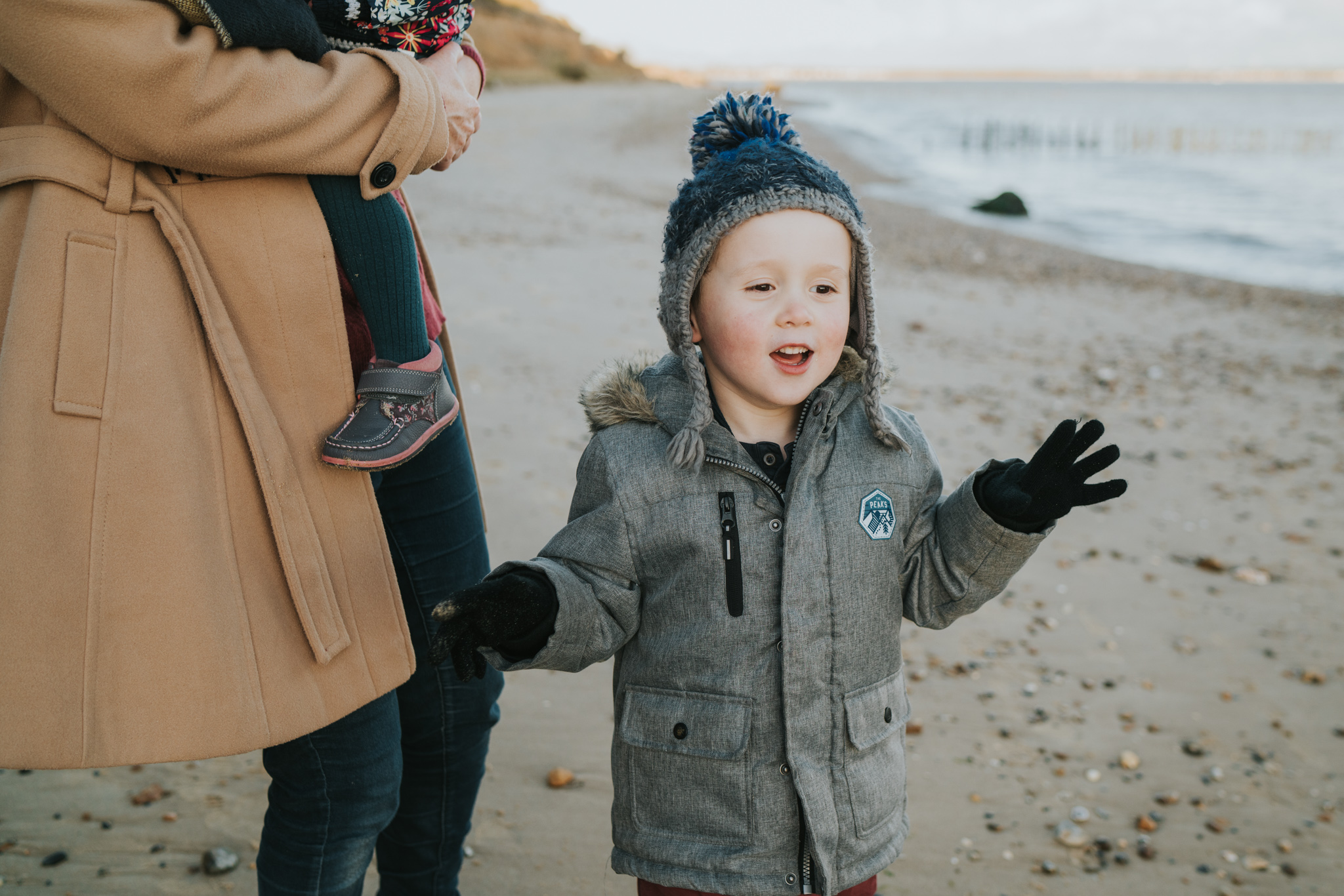 bushell-family-session-beach-cudmore-grove-lifestyle-grace-elizabeth-colchester-essex-alternative-relaxed-wedding-family-photography-devon-suffolk-norfolk-essex (23 of 34).jpg