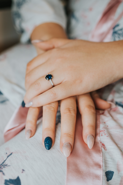 rhia-james-rustic-crabbs-barn-vintage-50s-retro-wedding-grace-elizabeth-colchester-essex-alternative-relaxed-wedding-family-photography-devon-suffolk-norfolk-essex (16 of 138).jpg