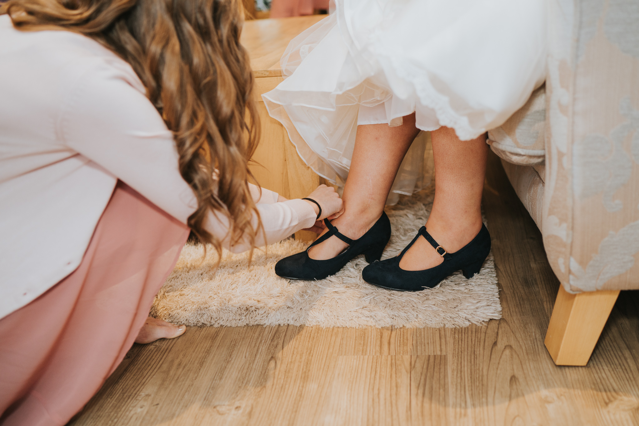 rhia-james-rustic-crabbs-barn-vintage-50s-retro-wedding-grace-elizabeth-colchester-essex-alternative-relaxed-wedding-family-photography-devon-suffolk-norfolk-essex (37 of 138).jpg