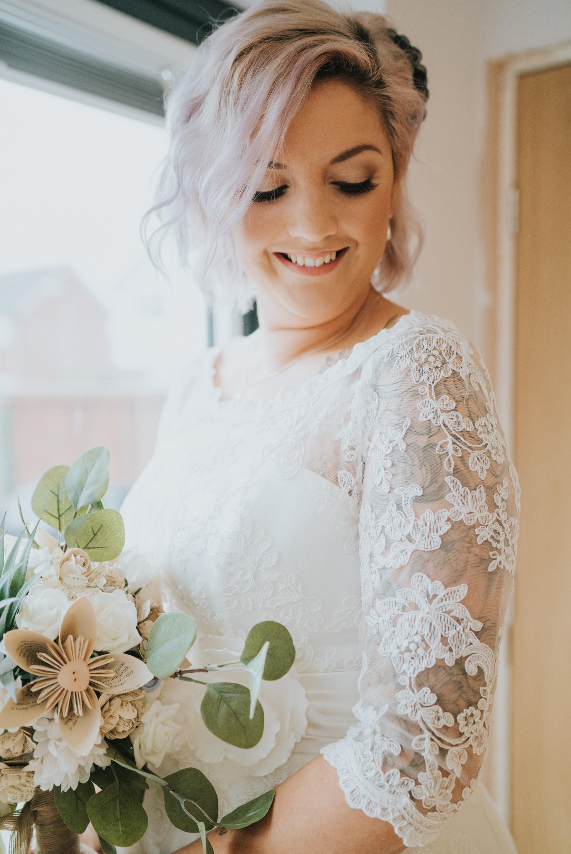 rhia-james-rustic-crabbs-barn-vintage-50s-retro-wedding-grace-elizabeth-colchester-essex-alternative-relaxed-wedding-family-photography-devon-suffolk-norfolk-essex (42 of 138).jpg