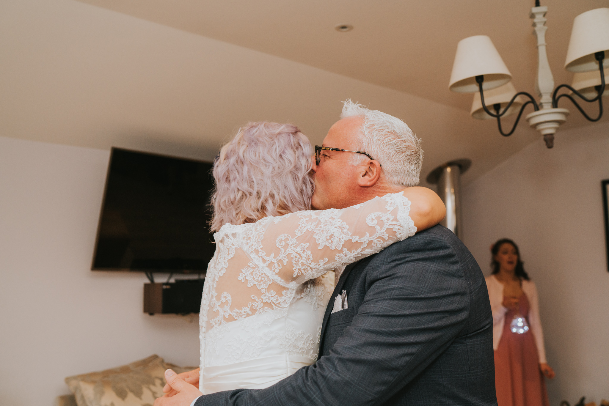 rhia-james-rustic-crabbs-barn-vintage-50s-retro-wedding-grace-elizabeth-colchester-essex-alternative-relaxed-wedding-family-photography-devon-suffolk-norfolk-essex (46 of 138).jpg