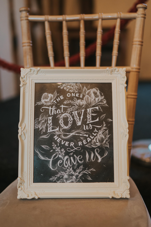 rhia-james-rustic-crabbs-barn-vintage-50s-retro-wedding-grace-elizabeth-colchester-essex-alternative-relaxed-wedding-family-photography-devon-suffolk-norfolk-essex (49 of 138).jpg