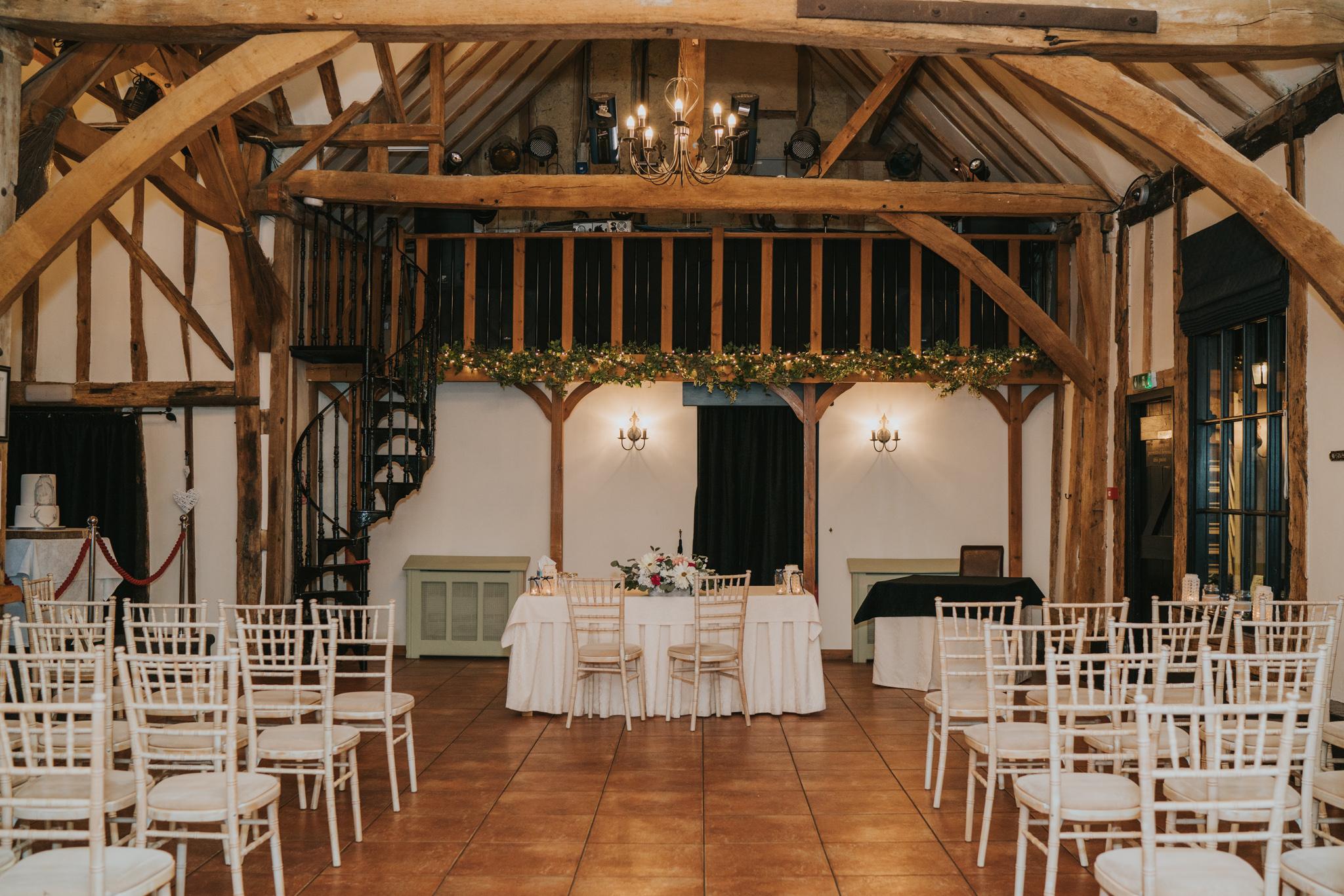 rhia-james-rustic-crabbs-barn-vintage-50s-retro-wedding-grace-elizabeth-colchester-essex-alternative-relaxed-wedding-family-photography-devon-suffolk-norfolk-essex (56 of 138).jpg