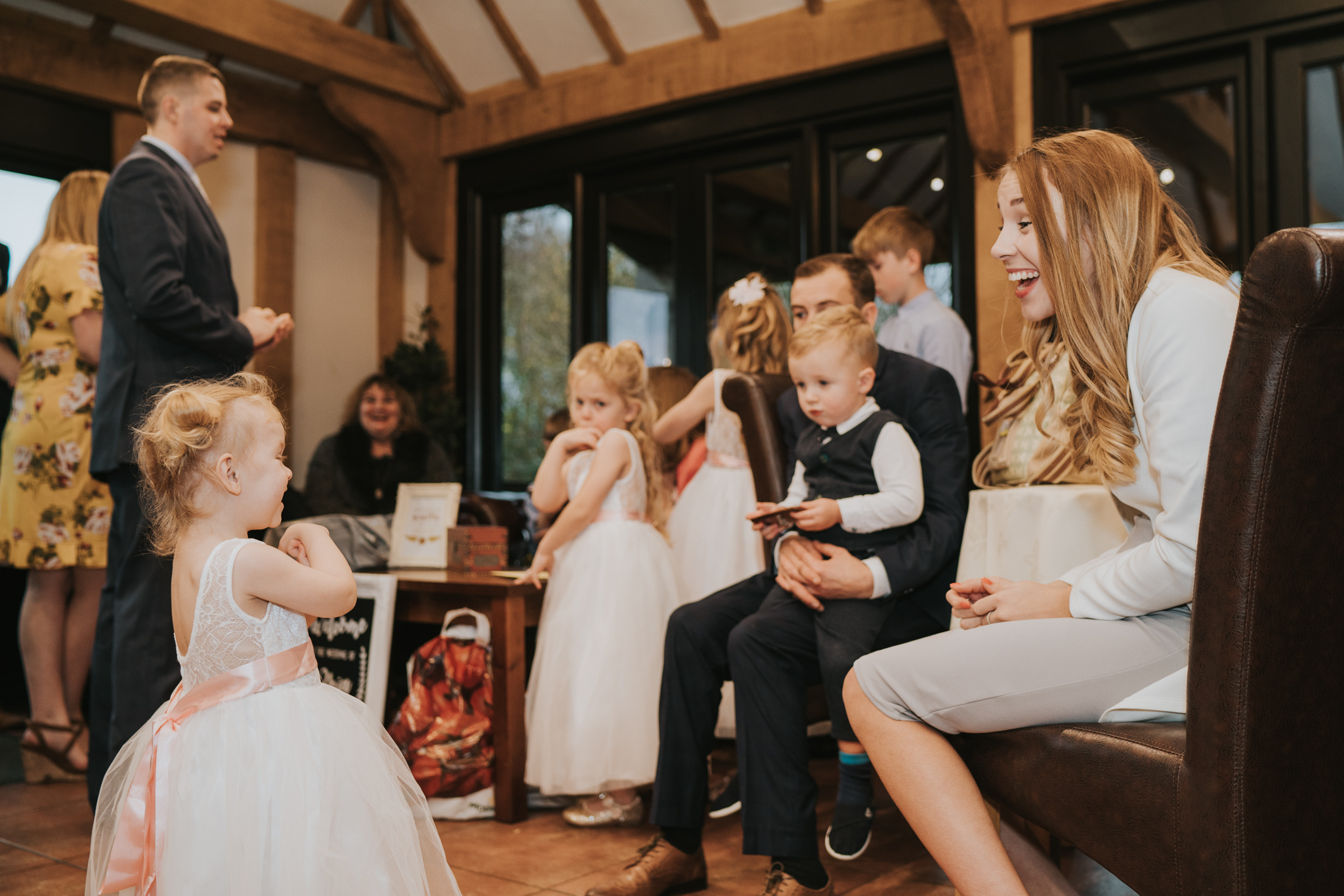rhia-james-rustic-crabbs-barn-vintage-50s-retro-wedding-grace-elizabeth-colchester-essex-alternative-relaxed-wedding-family-photography-devon-suffolk-norfolk-essex (57 of 138).jpg