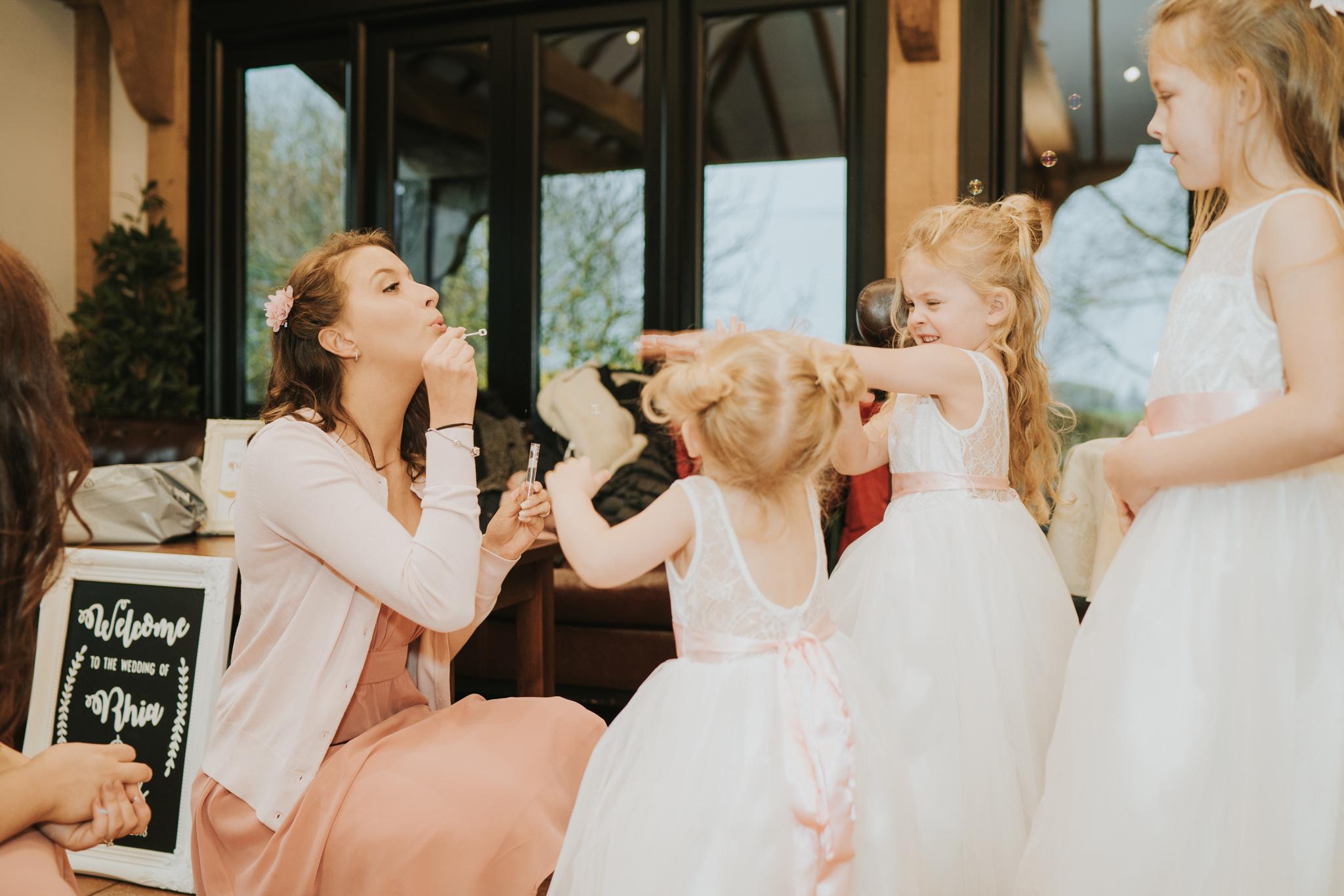 rhia-james-rustic-crabbs-barn-vintage-50s-retro-wedding-grace-elizabeth-colchester-essex-alternative-relaxed-wedding-family-photography-devon-suffolk-norfolk-essex (58 of 138).jpg