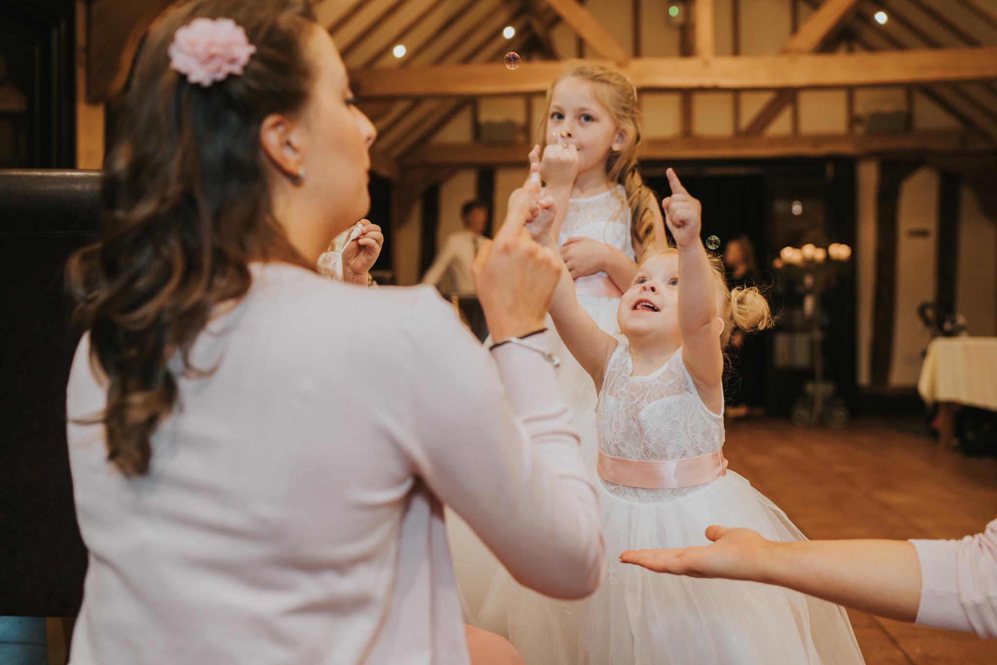 rhia-james-rustic-crabbs-barn-vintage-50s-retro-wedding-grace-elizabeth-colchester-essex-alternative-relaxed-wedding-family-photography-devon-suffolk-norfolk-essex (59 of 138).jpg