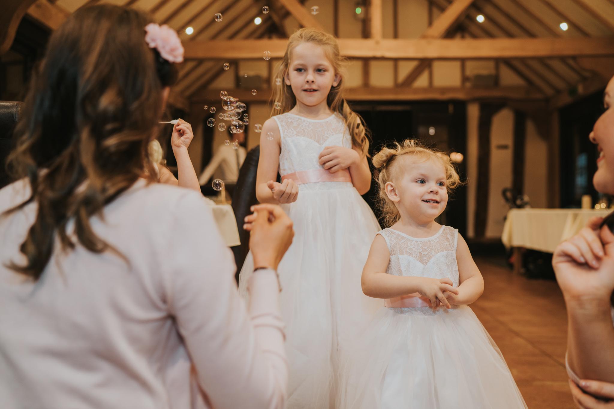 rhia-james-rustic-crabbs-barn-vintage-50s-retro-wedding-grace-elizabeth-colchester-essex-alternative-relaxed-wedding-family-photography-devon-suffolk-norfolk-essex (60 of 138).jpg