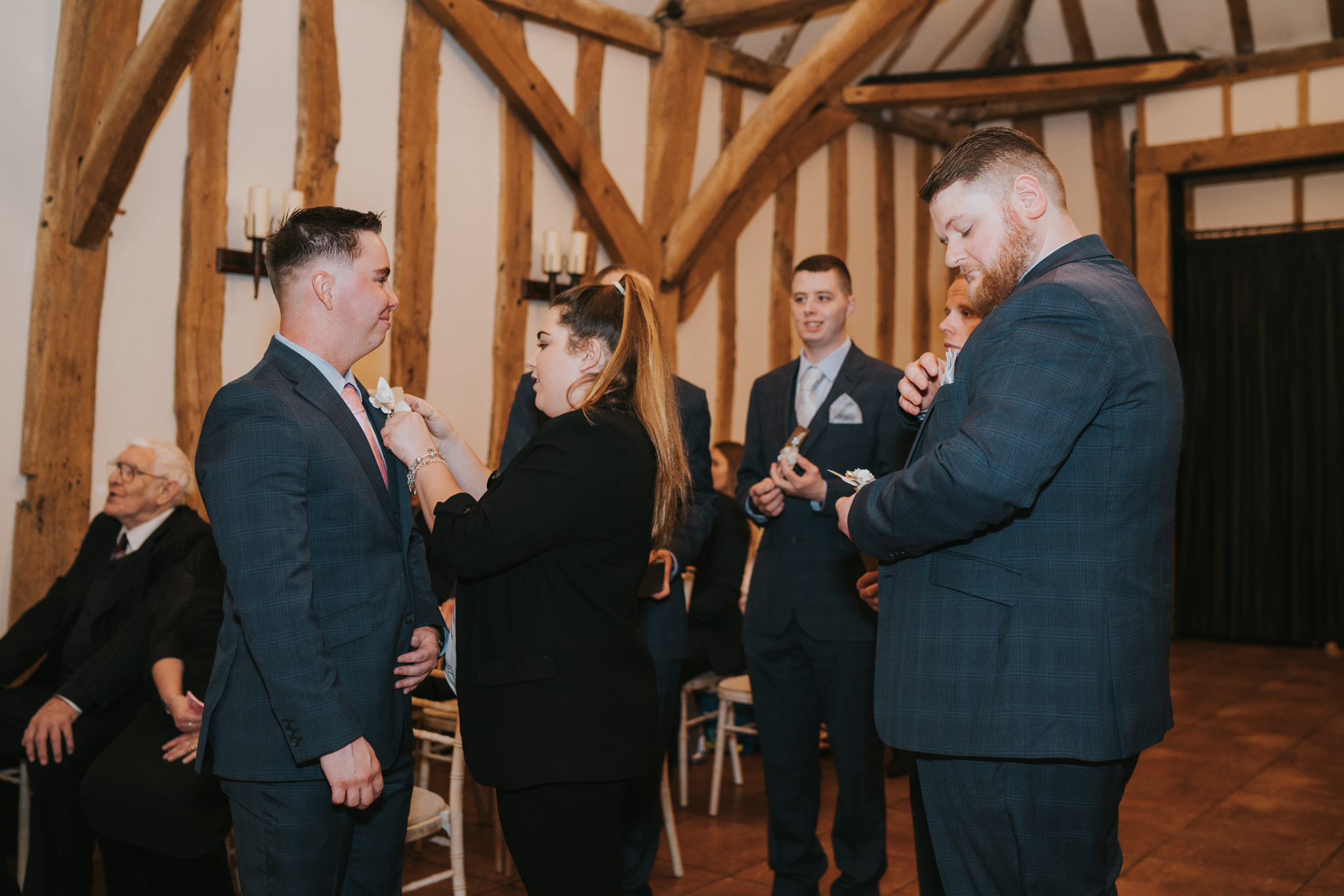 rhia-james-rustic-crabbs-barn-vintage-50s-retro-wedding-grace-elizabeth-colchester-essex-alternative-relaxed-wedding-family-photography-devon-suffolk-norfolk-essex (61 of 138).jpg