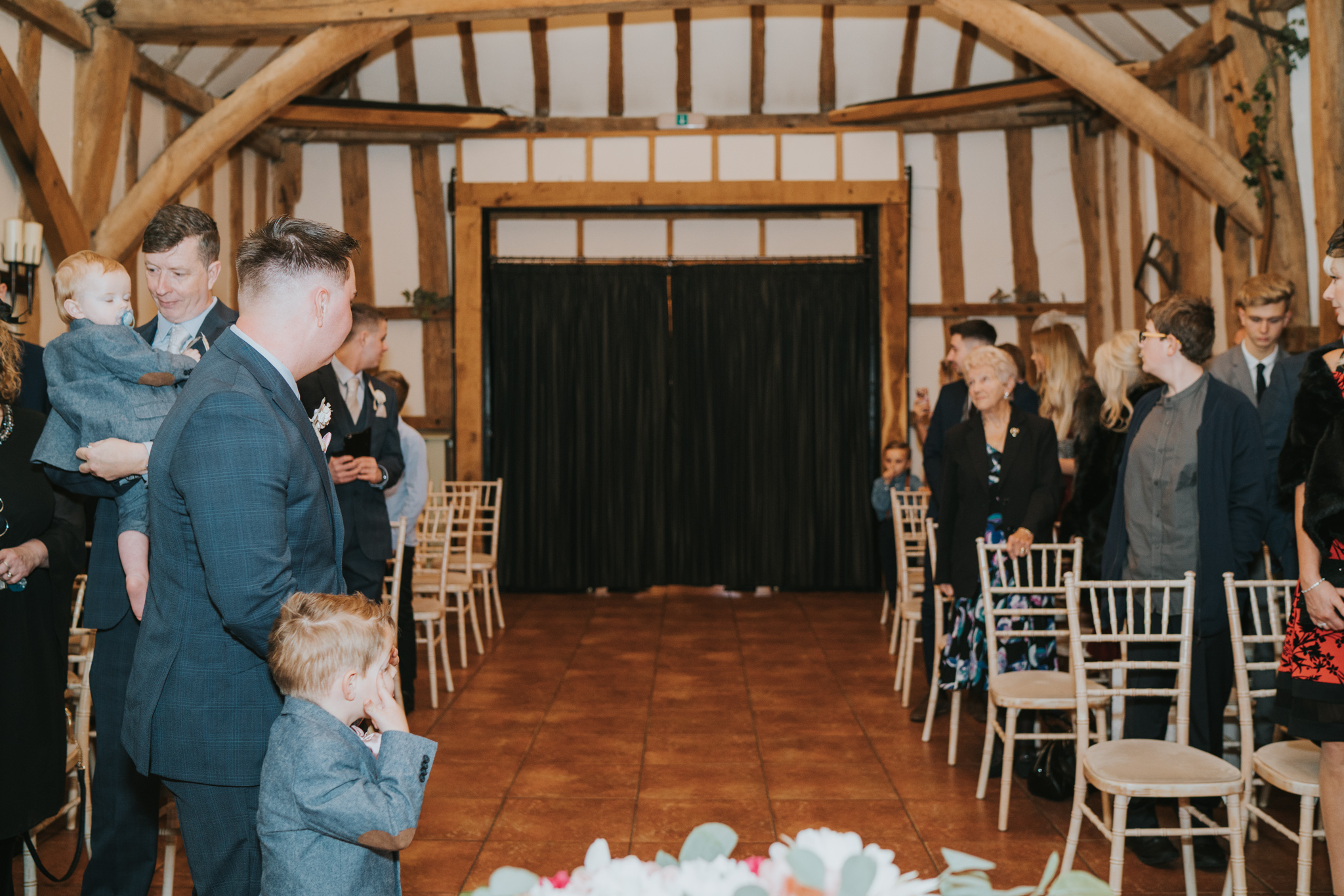 rhia-james-rustic-crabbs-barn-vintage-50s-retro-wedding-grace-elizabeth-colchester-essex-alternative-relaxed-wedding-family-photography-devon-suffolk-norfolk-essex (63 of 138).jpg