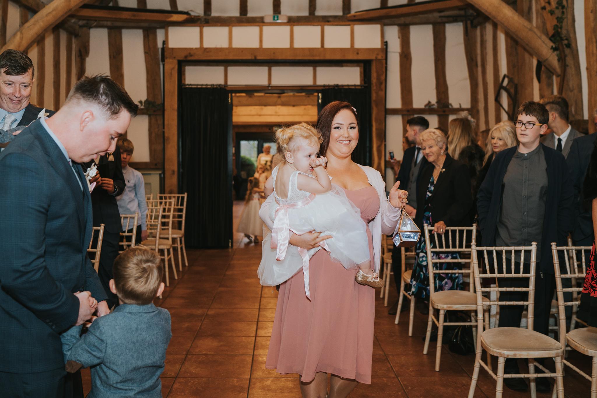rhia-james-rustic-crabbs-barn-vintage-50s-retro-wedding-grace-elizabeth-colchester-essex-alternative-relaxed-wedding-family-photography-devon-suffolk-norfolk-essex (65 of 138).jpg