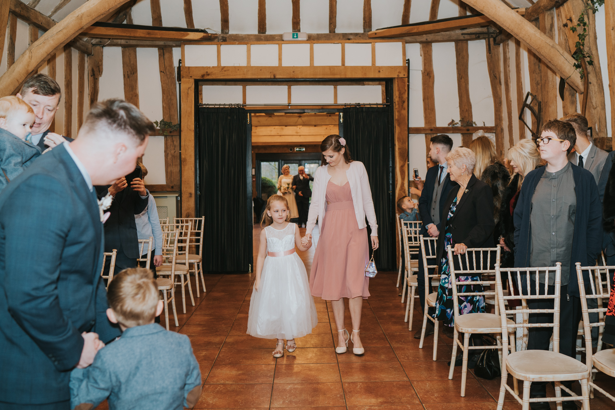 rhia-james-rustic-crabbs-barn-vintage-50s-retro-wedding-grace-elizabeth-colchester-essex-alternative-relaxed-wedding-family-photography-devon-suffolk-norfolk-essex (67 of 138).jpg