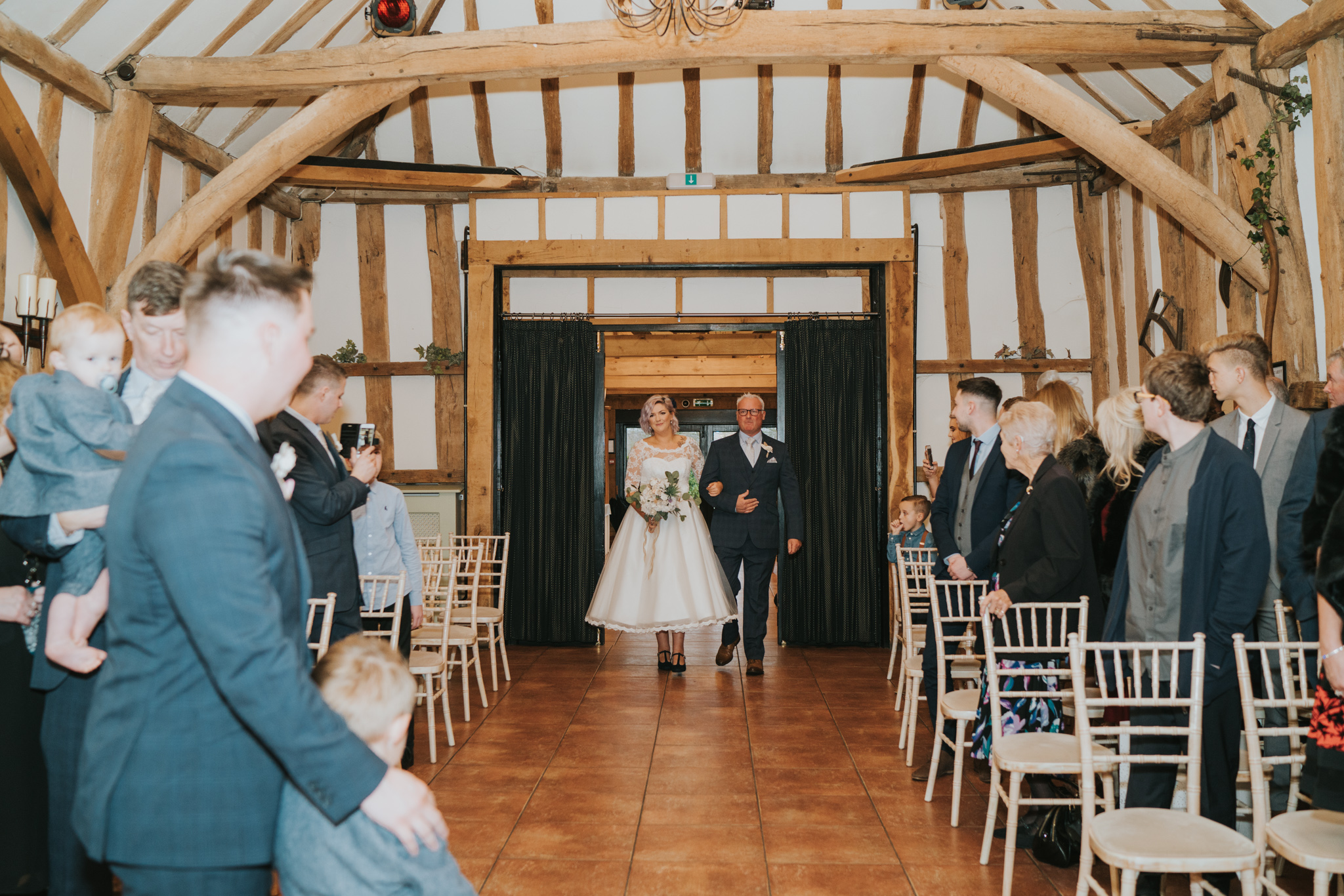 rhia-james-rustic-crabbs-barn-vintage-50s-retro-wedding-grace-elizabeth-colchester-essex-alternative-relaxed-wedding-family-photography-devon-suffolk-norfolk-essex (68 of 138).jpg