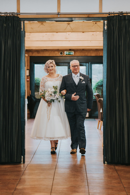 rhia-james-rustic-crabbs-barn-vintage-50s-retro-wedding-grace-elizabeth-colchester-essex-alternative-relaxed-wedding-family-photography-devon-suffolk-norfolk-essex (69 of 138).jpg