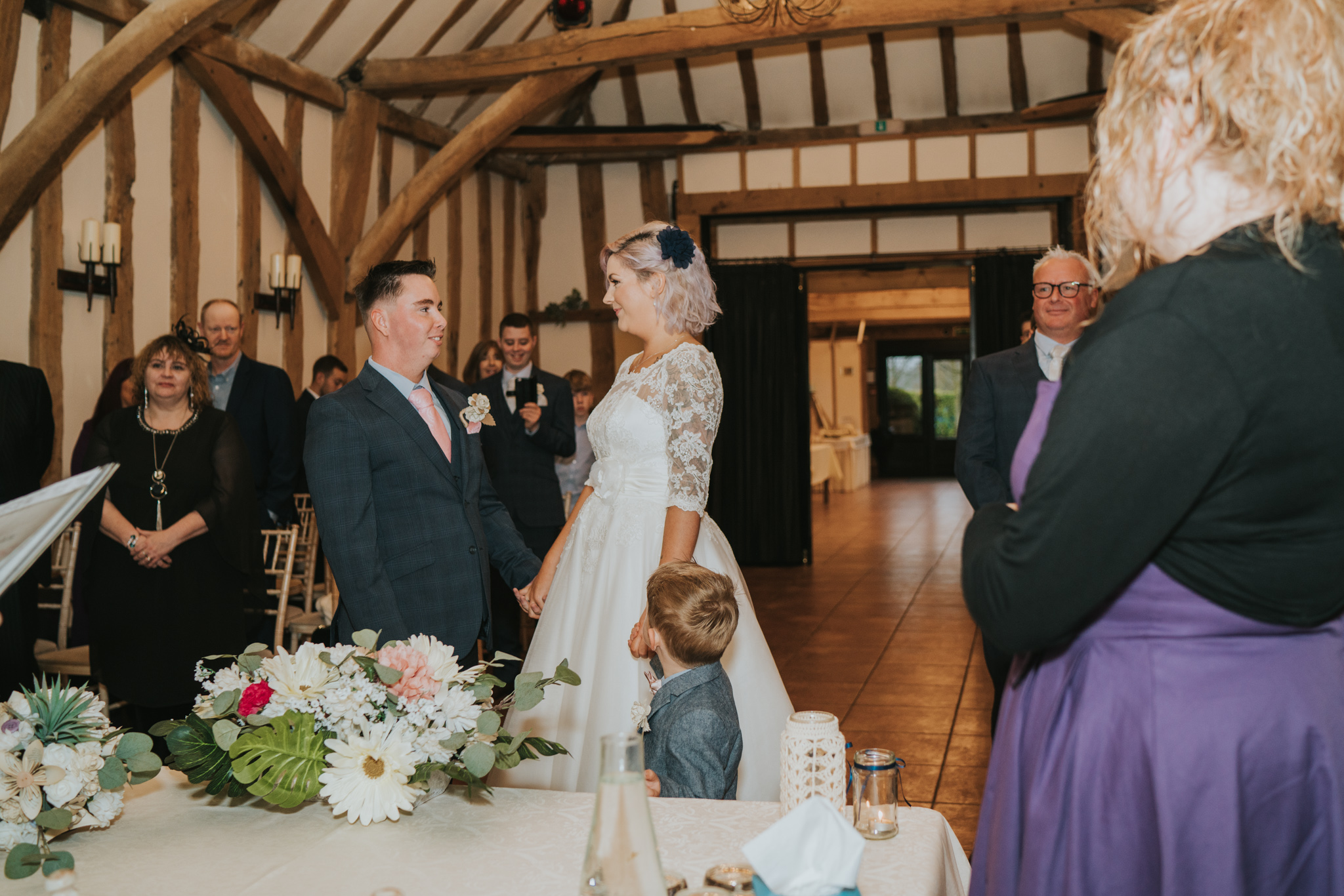 rhia-james-rustic-crabbs-barn-vintage-50s-retro-wedding-grace-elizabeth-colchester-essex-alternative-relaxed-wedding-family-photography-devon-suffolk-norfolk-essex (72 of 138).jpg