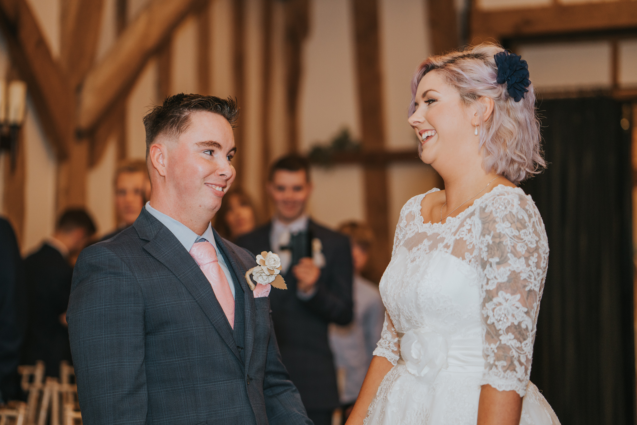 rhia-james-rustic-crabbs-barn-vintage-50s-retro-wedding-grace-elizabeth-colchester-essex-alternative-relaxed-wedding-family-photography-devon-suffolk-norfolk-essex (73 of 138).jpg