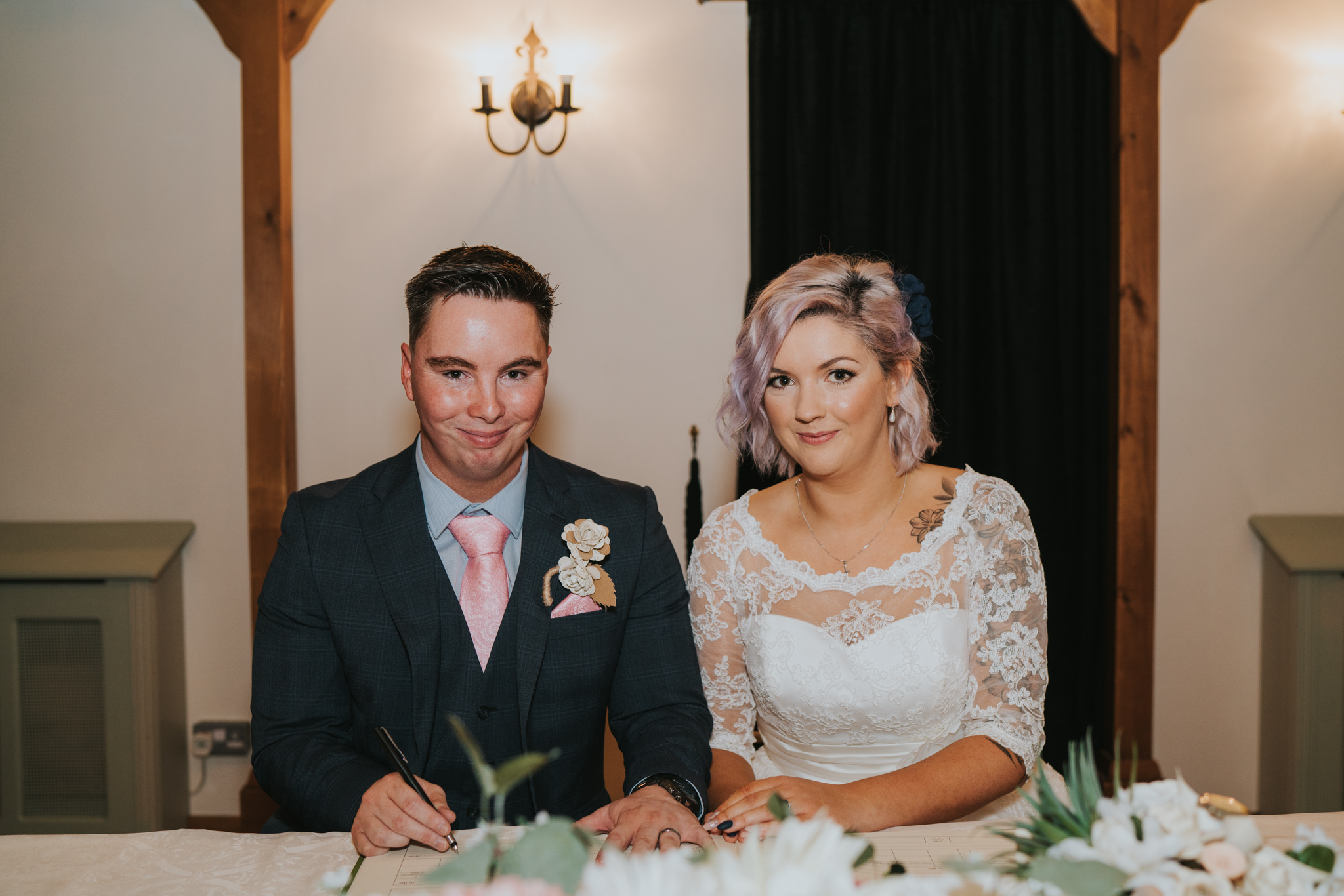 rhia-james-rustic-crabbs-barn-vintage-50s-retro-wedding-grace-elizabeth-colchester-essex-alternative-relaxed-wedding-family-photography-devon-suffolk-norfolk-essex (79 of 138).jpg