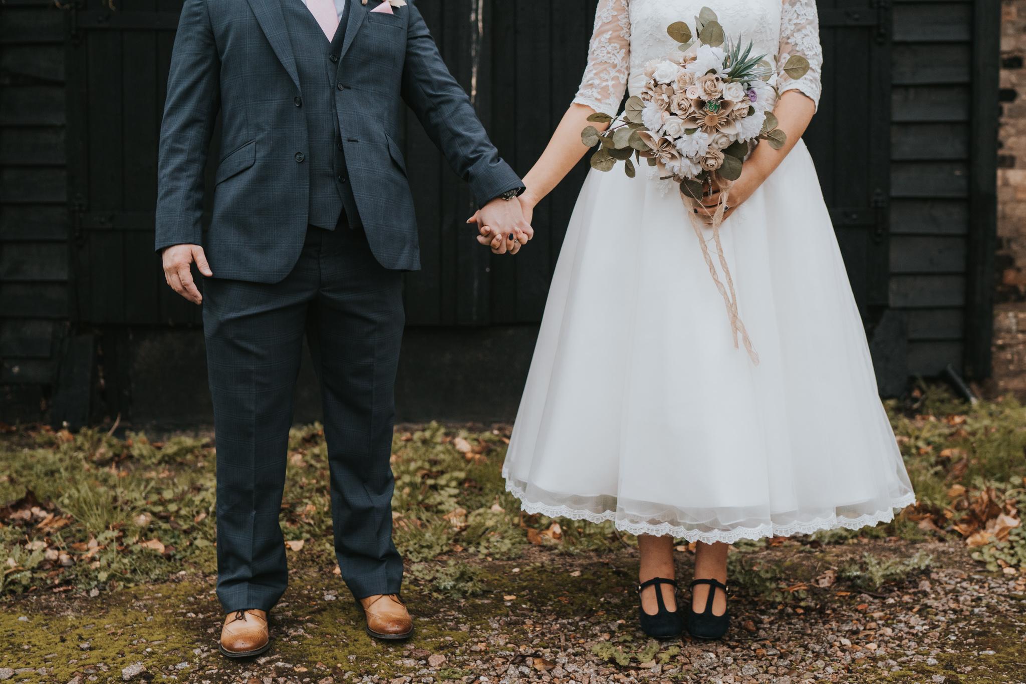 rhia-james-rustic-crabbs-barn-vintage-50s-retro-wedding-grace-elizabeth-colchester-essex-alternative-relaxed-wedding-family-photography-devon-suffolk-norfolk-essex (83 of 138).jpg