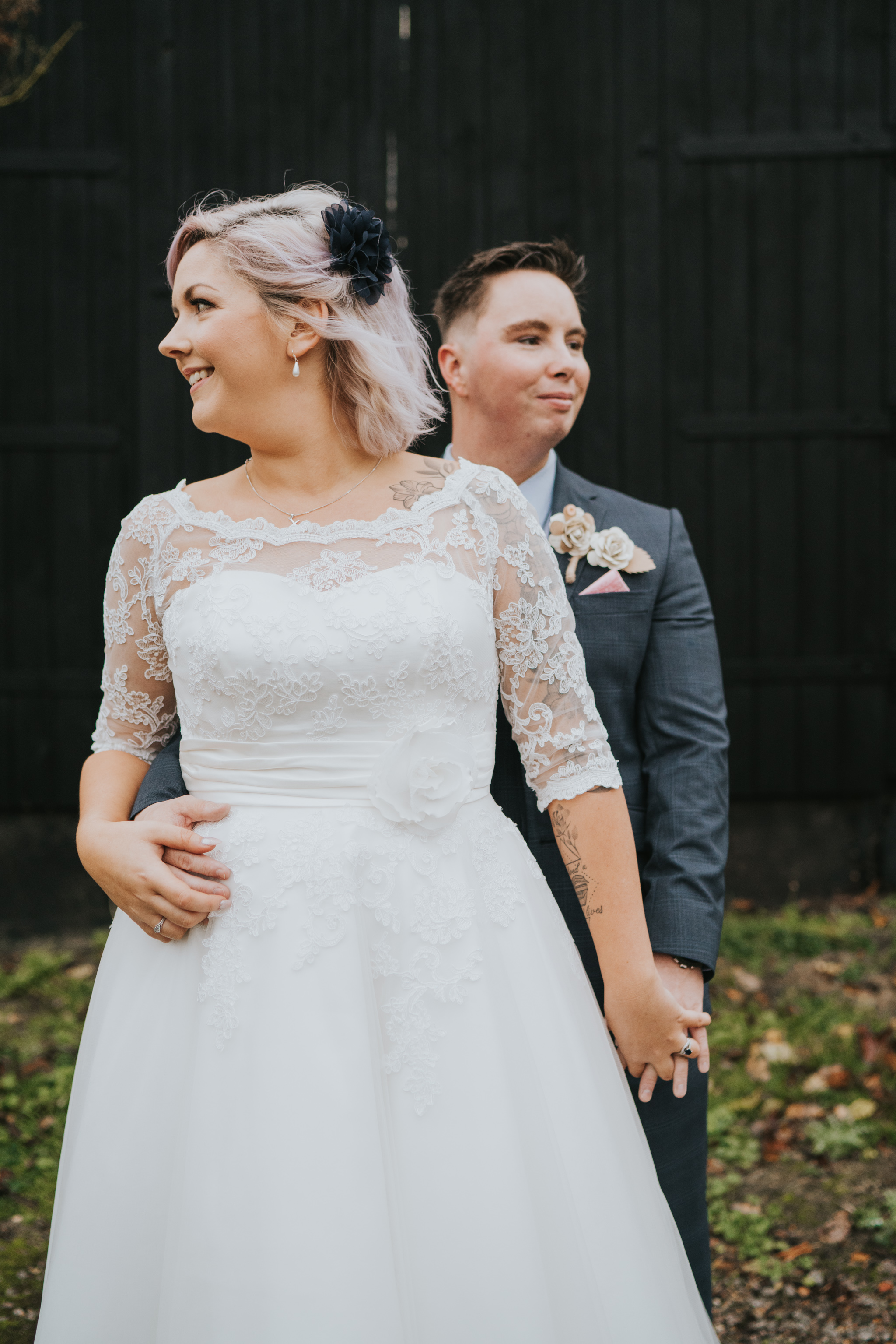 rhia-james-rustic-crabbs-barn-vintage-50s-retro-wedding-grace-elizabeth-colchester-essex-alternative-relaxed-wedding-family-photography-devon-suffolk-norfolk-essex (87 of 138).jpg