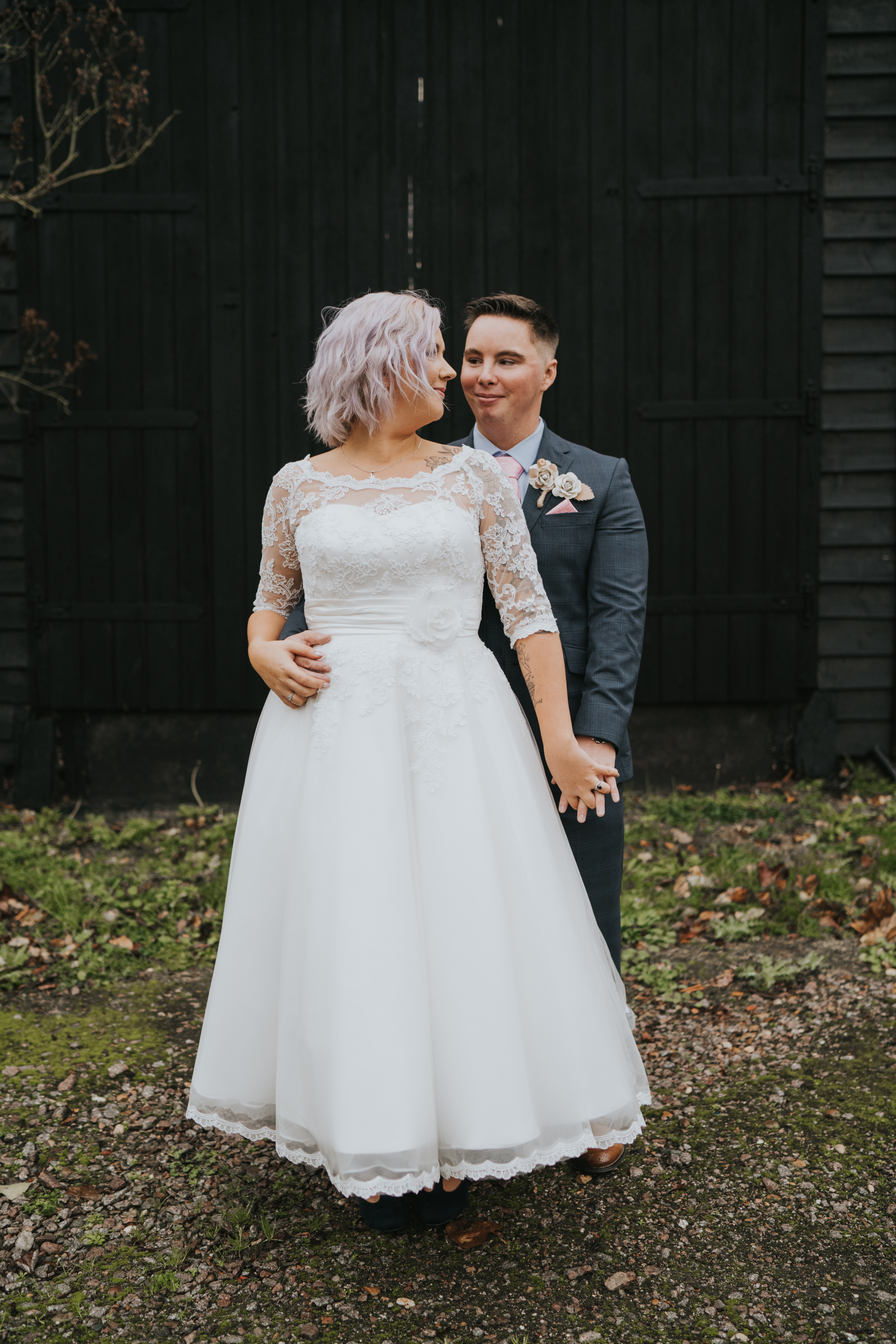 rhia-james-rustic-crabbs-barn-vintage-50s-retro-wedding-grace-elizabeth-colchester-essex-alternative-relaxed-wedding-family-photography-devon-suffolk-norfolk-essex (86 of 138).jpg