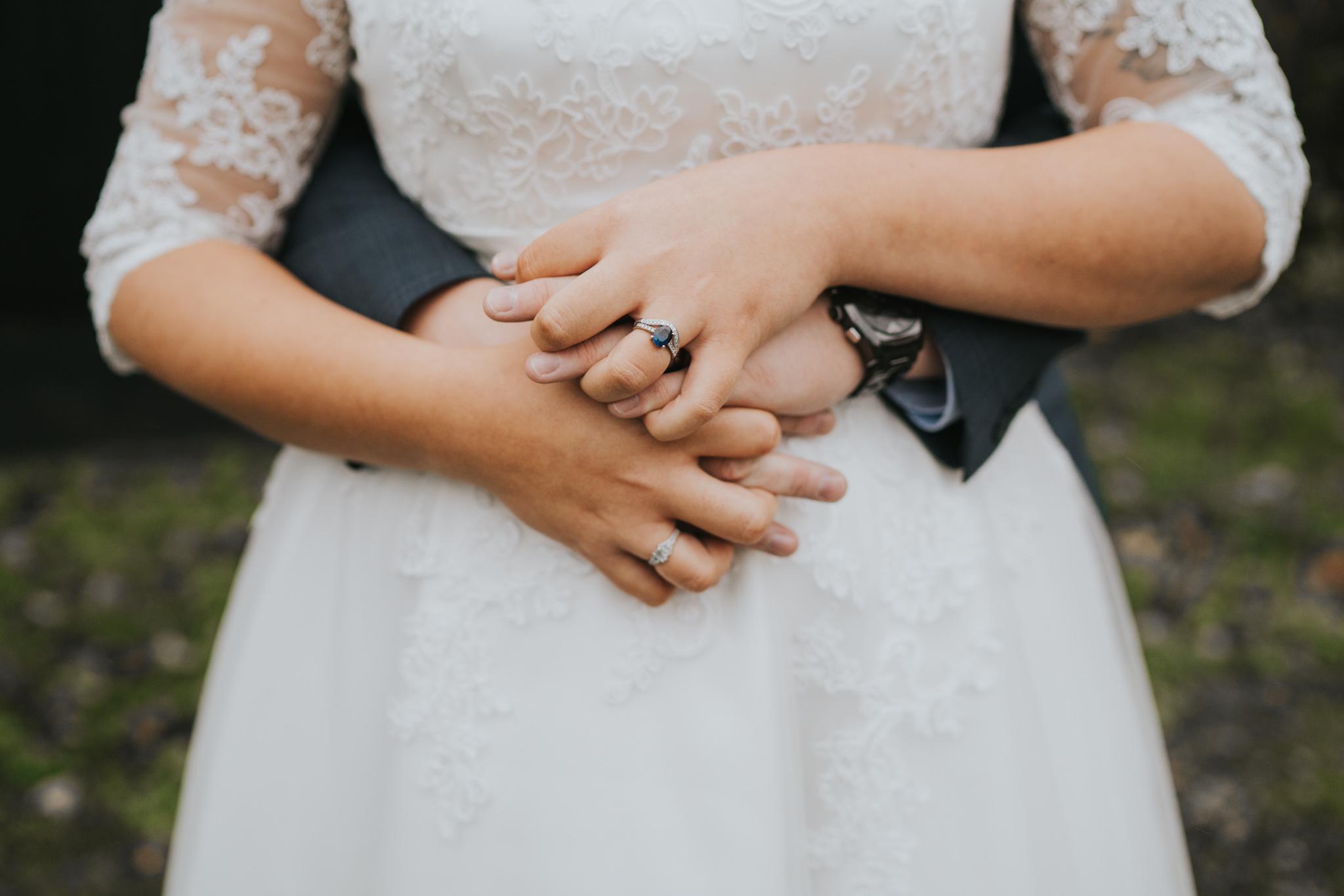 rhia-james-rustic-crabbs-barn-vintage-50s-retro-wedding-grace-elizabeth-colchester-essex-alternative-relaxed-wedding-family-photography-devon-suffolk-norfolk-essex (88 of 138).jpg