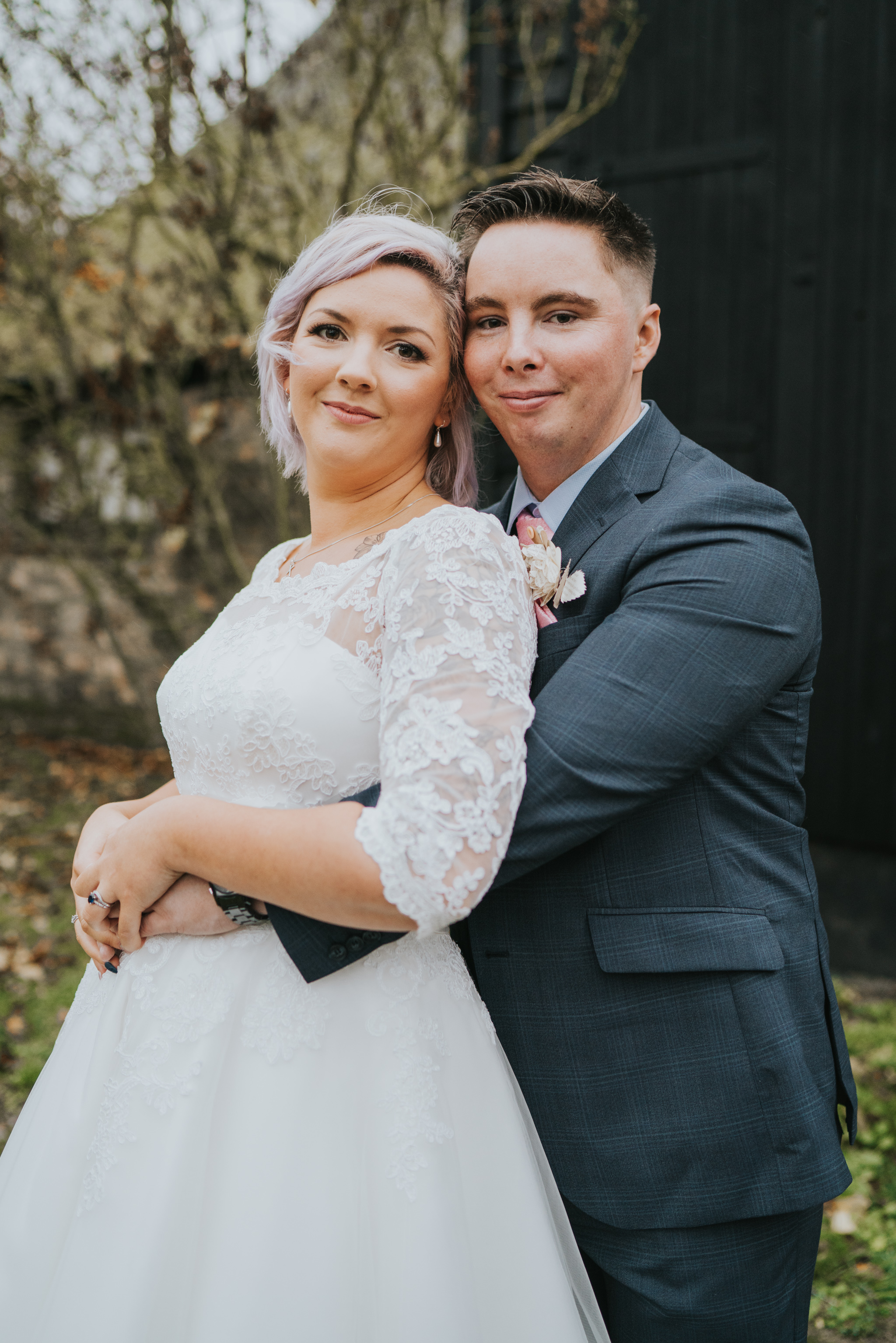 rhia-james-rustic-crabbs-barn-vintage-50s-retro-wedding-grace-elizabeth-colchester-essex-alternative-relaxed-wedding-family-photography-devon-suffolk-norfolk-essex (89 of 138).jpg