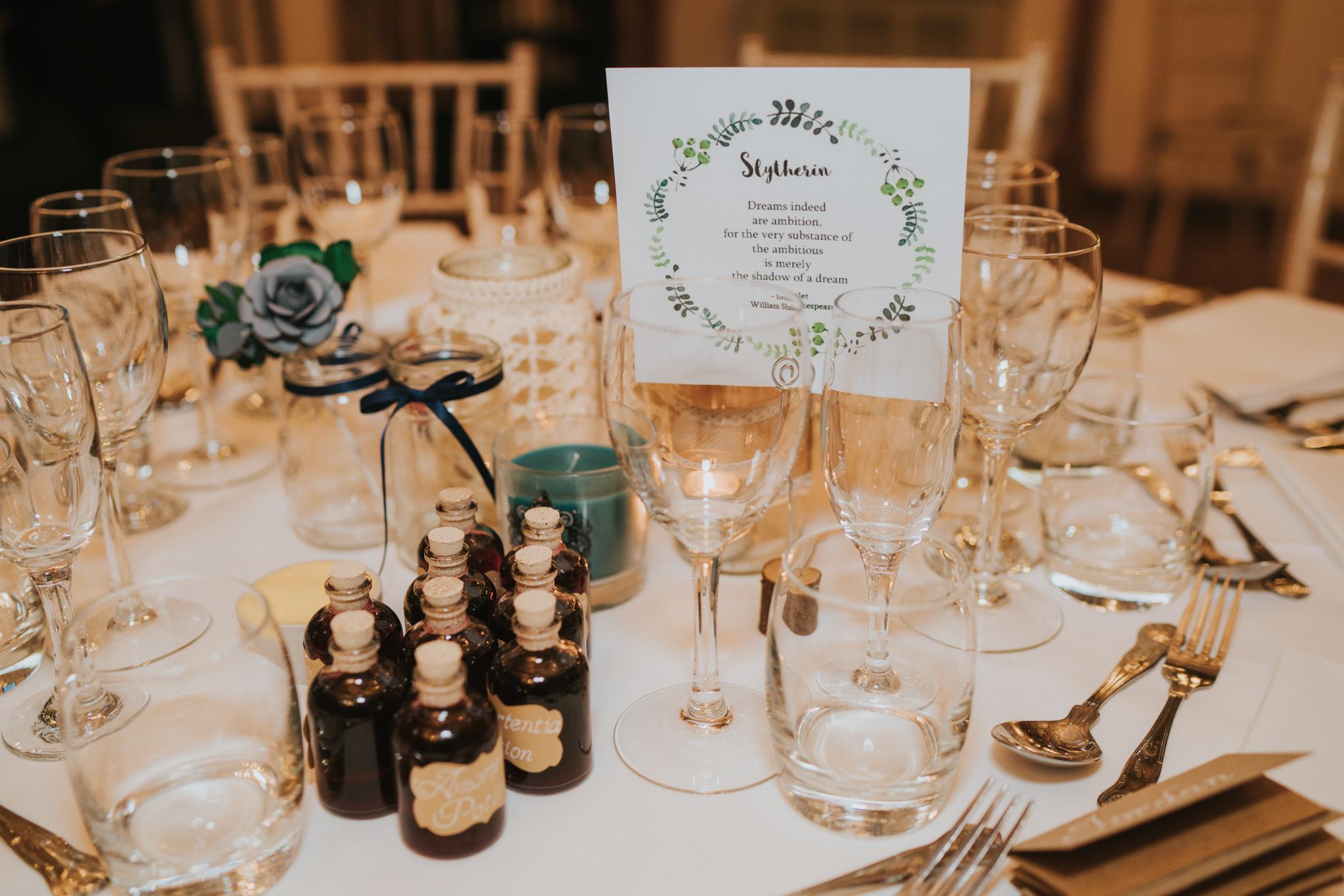 rhia-james-rustic-crabbs-barn-vintage-50s-retro-wedding-grace-elizabeth-colchester-essex-alternative-relaxed-wedding-family-photography-devon-suffolk-norfolk-essex (103 of 138).jpg