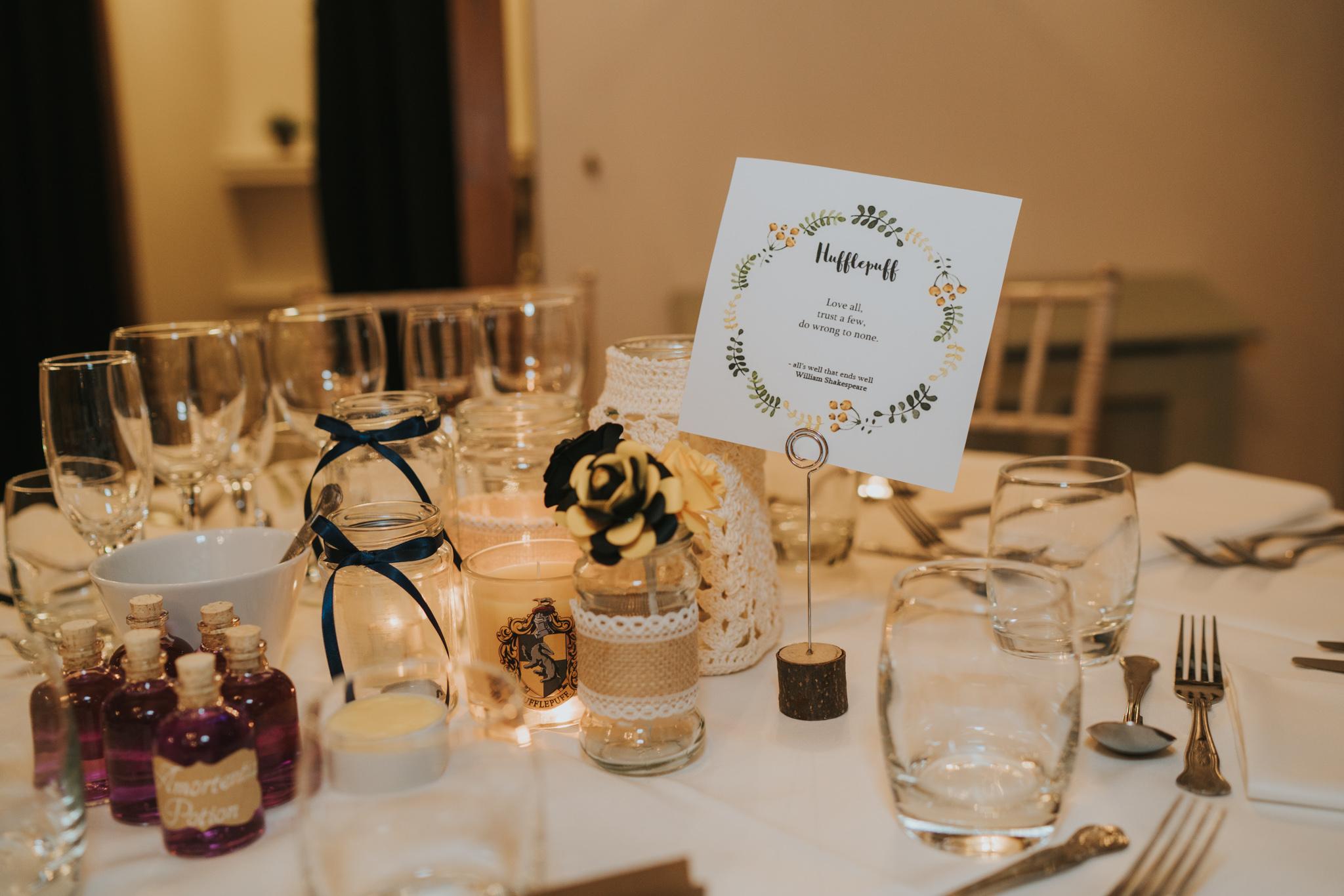 rhia-james-rustic-crabbs-barn-vintage-50s-retro-wedding-grace-elizabeth-colchester-essex-alternative-relaxed-wedding-family-photography-devon-suffolk-norfolk-essex (104 of 138).jpg