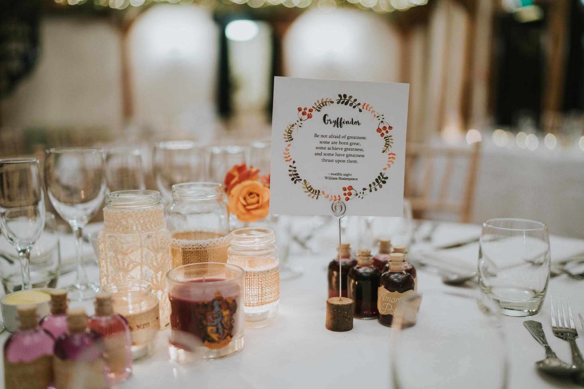 rhia-james-rustic-crabbs-barn-vintage-50s-retro-wedding-grace-elizabeth-colchester-essex-alternative-relaxed-wedding-family-photography-devon-suffolk-norfolk-essex (105 of 138).jpg