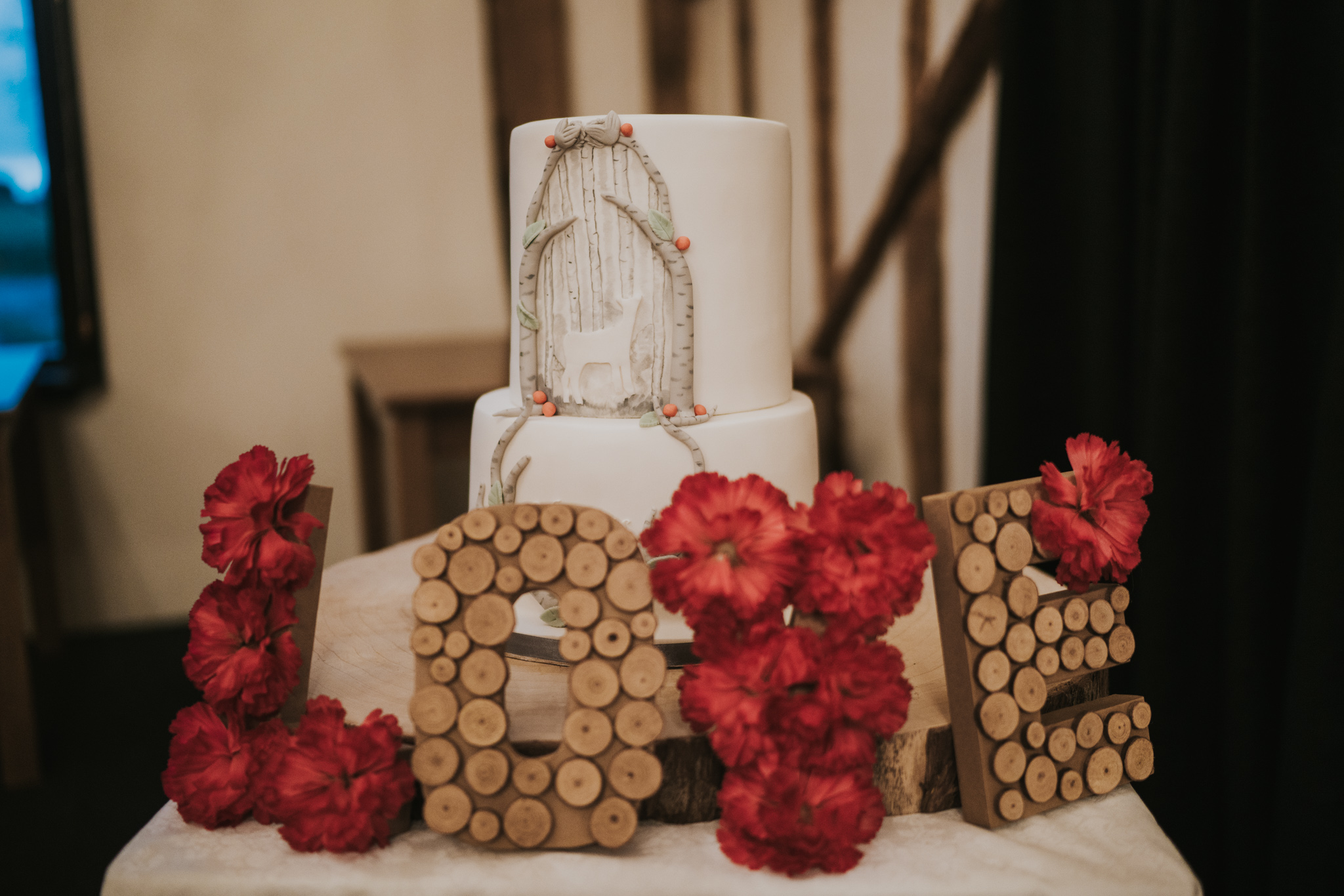 rhia-james-rustic-crabbs-barn-vintage-50s-retro-wedding-grace-elizabeth-colchester-essex-alternative-relaxed-wedding-family-photography-devon-suffolk-norfolk-essex (107 of 138).jpg