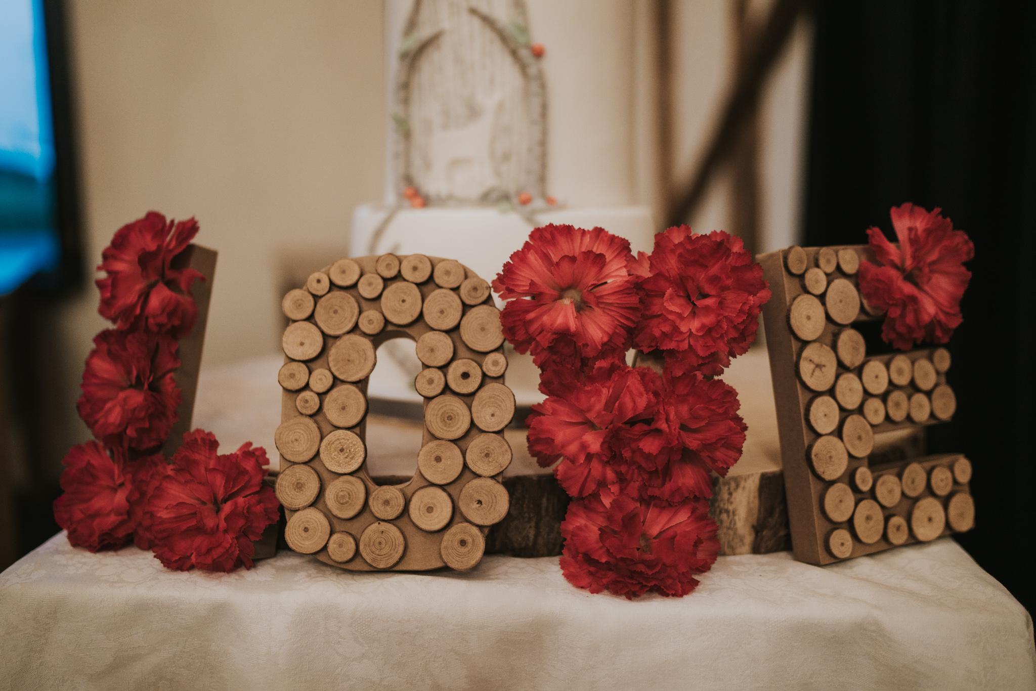 rhia-james-rustic-crabbs-barn-vintage-50s-retro-wedding-grace-elizabeth-colchester-essex-alternative-relaxed-wedding-family-photography-devon-suffolk-norfolk-essex (108 of 138).jpg