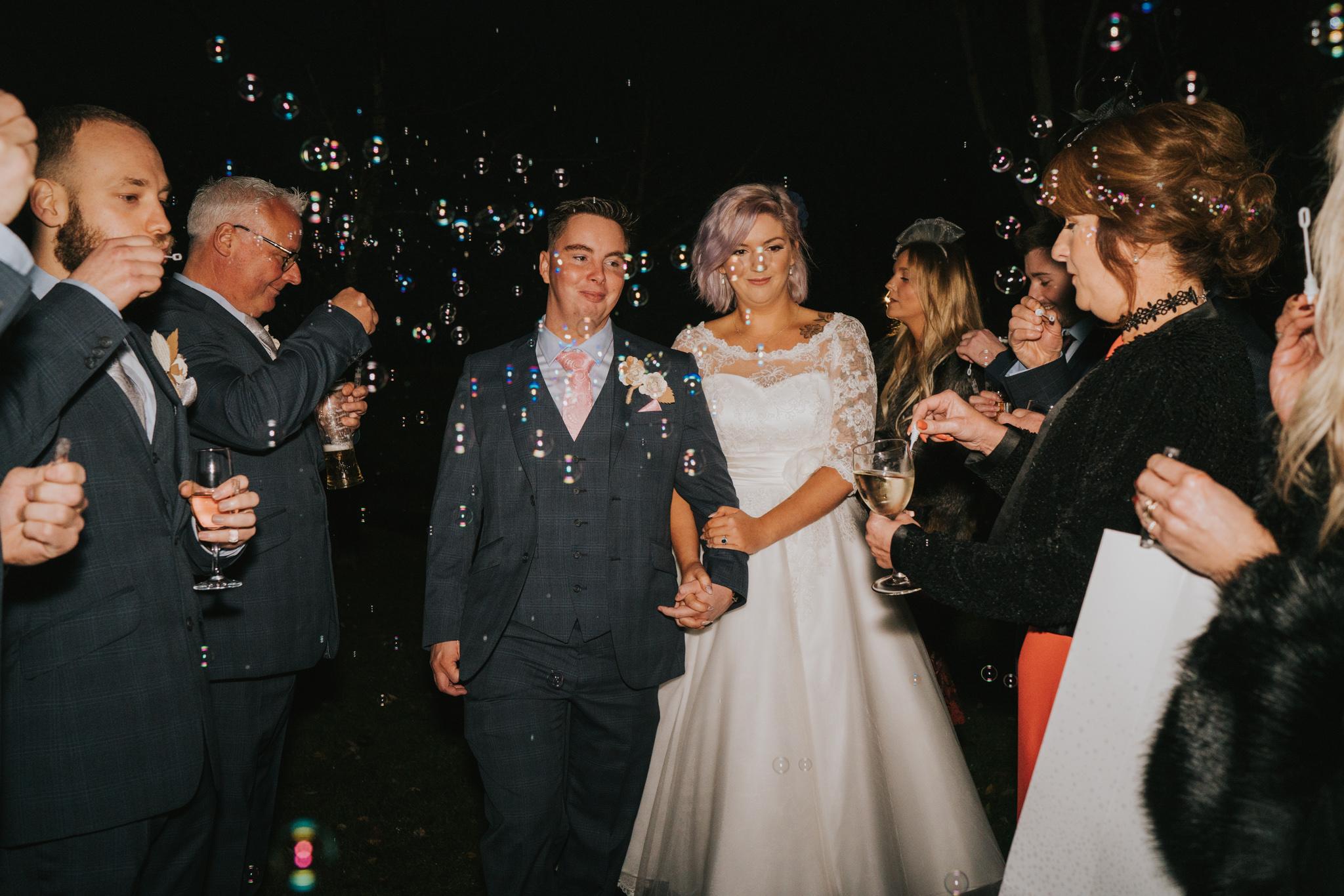 rhia-james-rustic-crabbs-barn-vintage-50s-retro-wedding-grace-elizabeth-colchester-essex-alternative-relaxed-wedding-family-photography-devon-suffolk-norfolk-essex (110 of 138).jpg