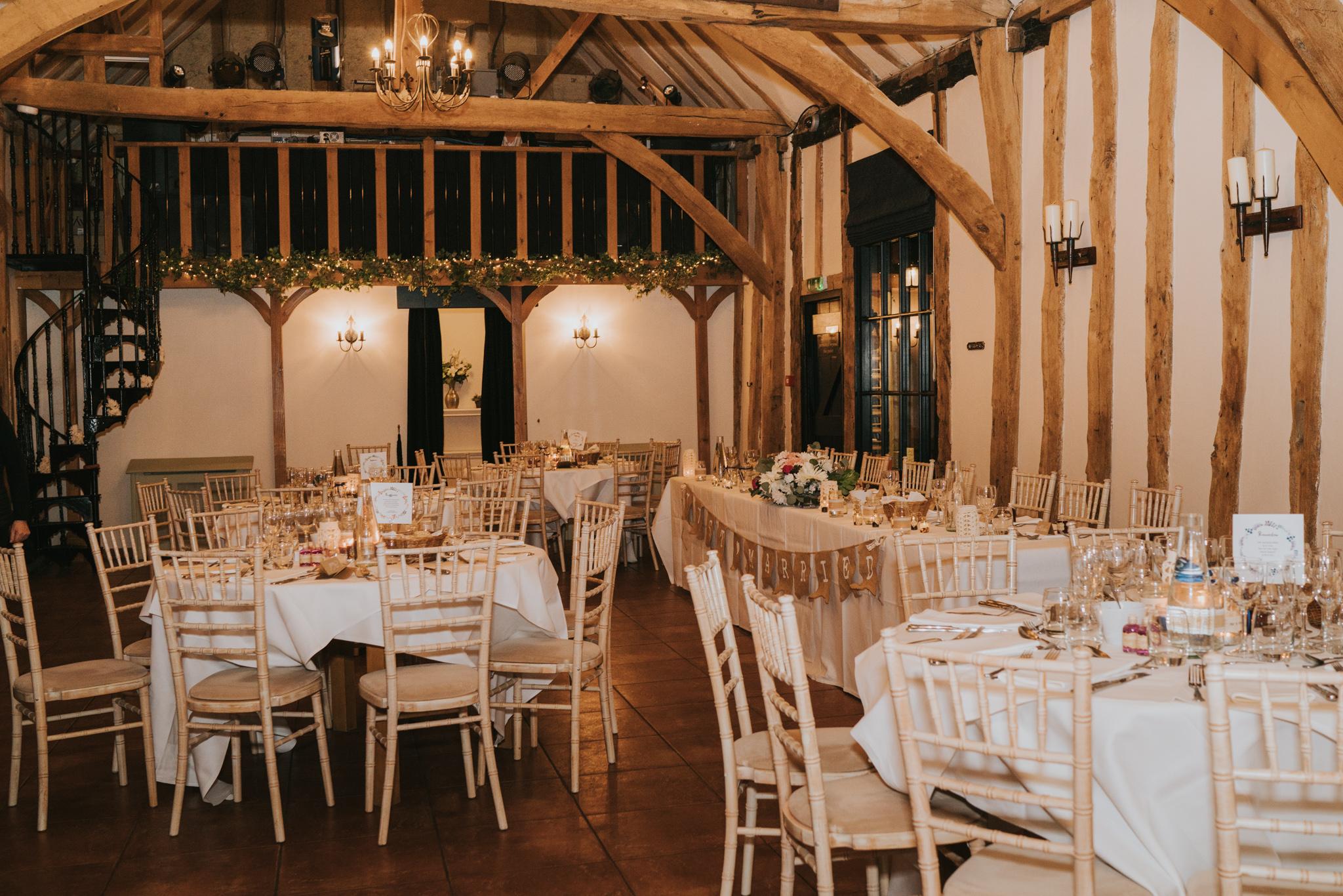 rhia-james-rustic-crabbs-barn-vintage-50s-retro-wedding-grace-elizabeth-colchester-essex-alternative-relaxed-wedding-family-photography-devon-suffolk-norfolk-essex (113 of 138).jpg
