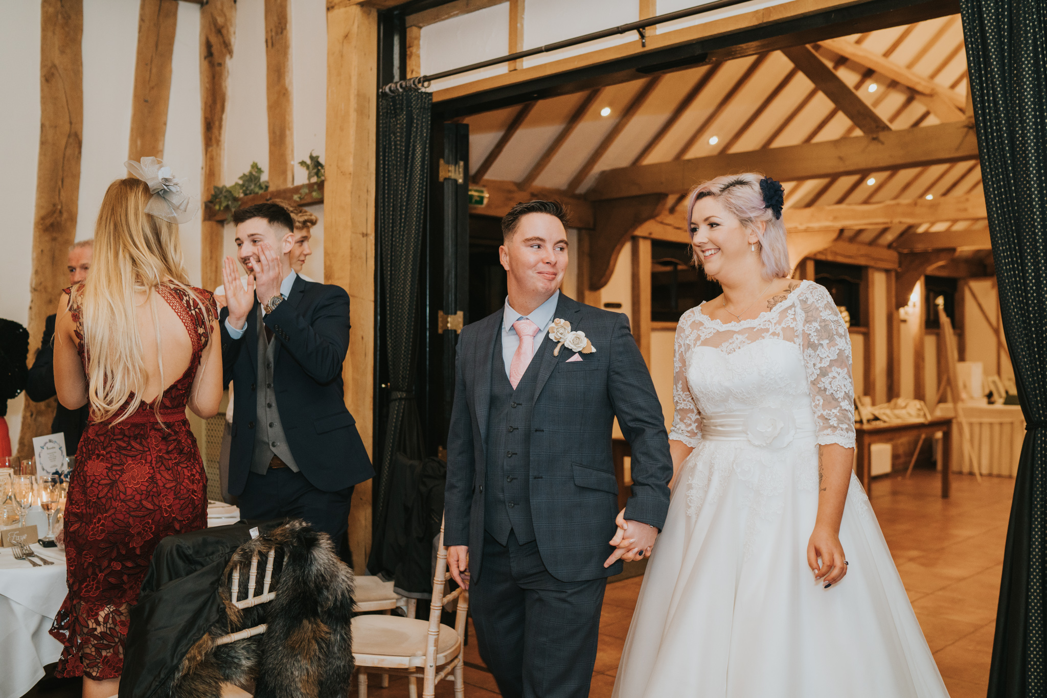 rhia-james-rustic-crabbs-barn-vintage-50s-retro-wedding-grace-elizabeth-colchester-essex-alternative-relaxed-wedding-family-photography-devon-suffolk-norfolk-essex (115 of 138).jpg