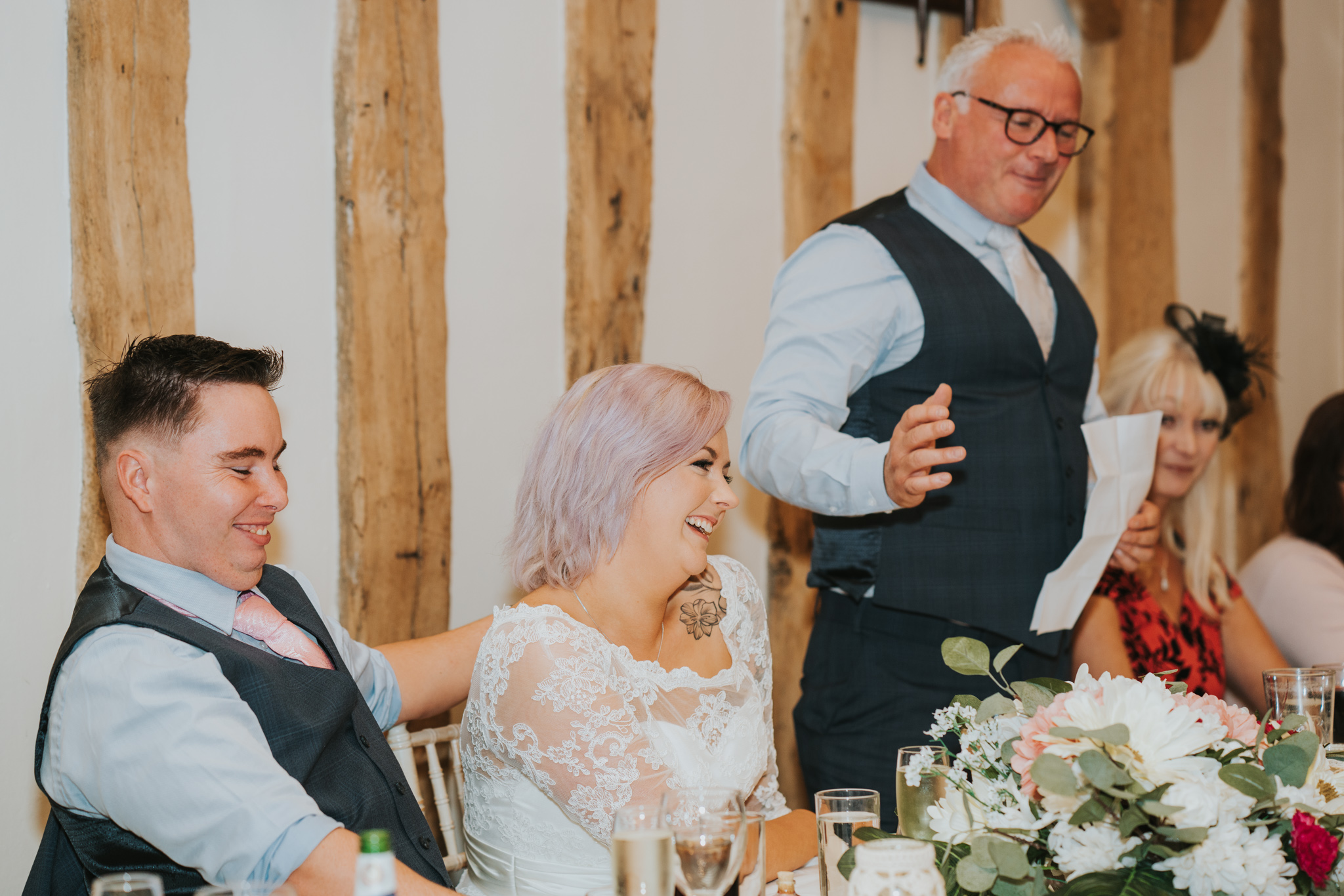 rhia-james-rustic-crabbs-barn-vintage-50s-retro-wedding-grace-elizabeth-colchester-essex-alternative-relaxed-wedding-family-photography-devon-suffolk-norfolk-essex (117 of 138).jpg